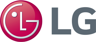 LG Laundry   Brands   ao.com