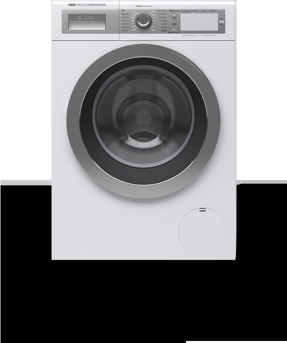 bosch waschmaschine 8kg bosch waschmaschine waw28640 a 8 kg 1400 u min bosch waschmaschine. Black Bedroom Furniture Sets. Home Design Ideas