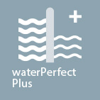 Siemens waterPerfect Plus Icon