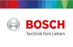 Bosch Haushaltsgerate Die Technologie Von Morgen Ao De