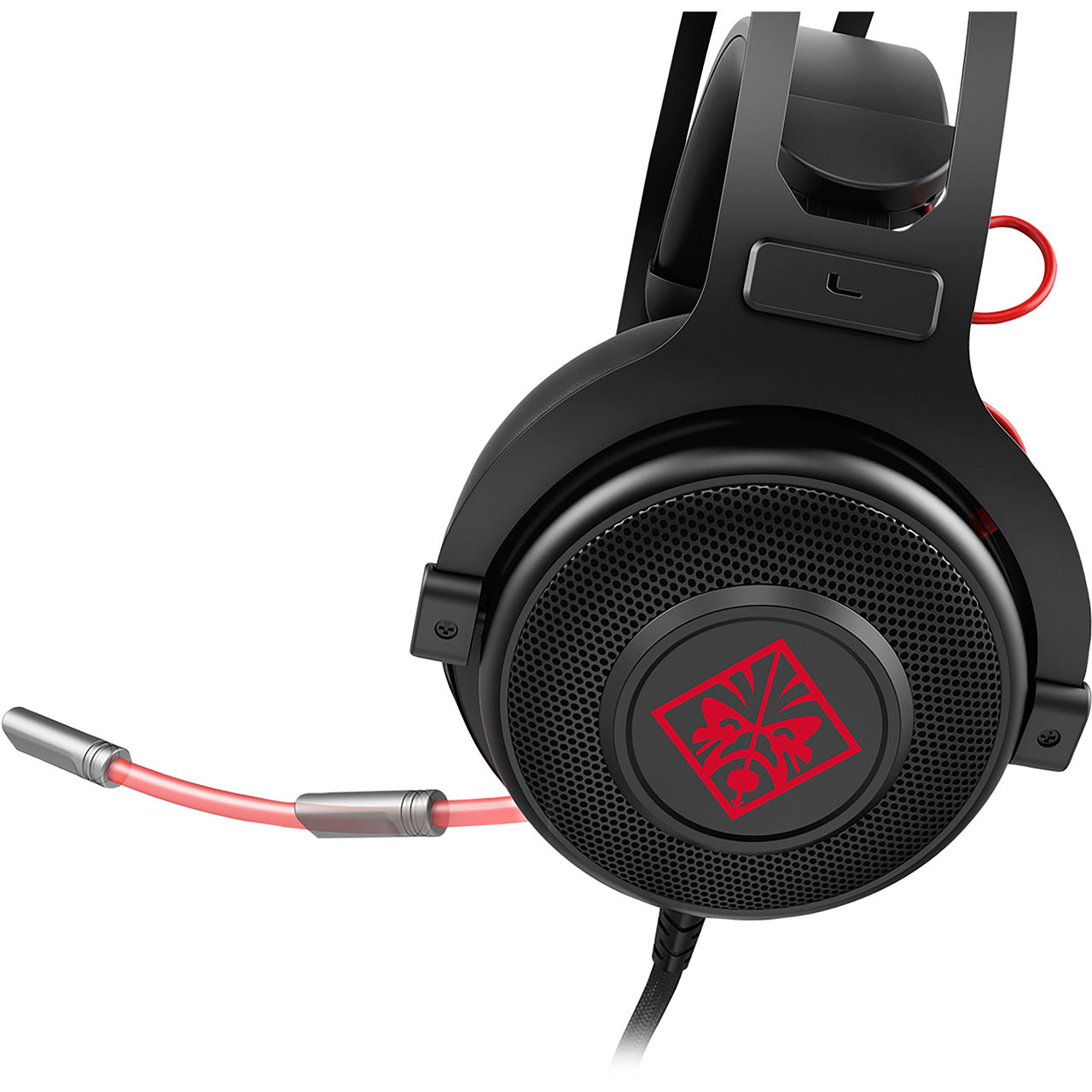 HP OMEN by HP 800 Gaming Headset
