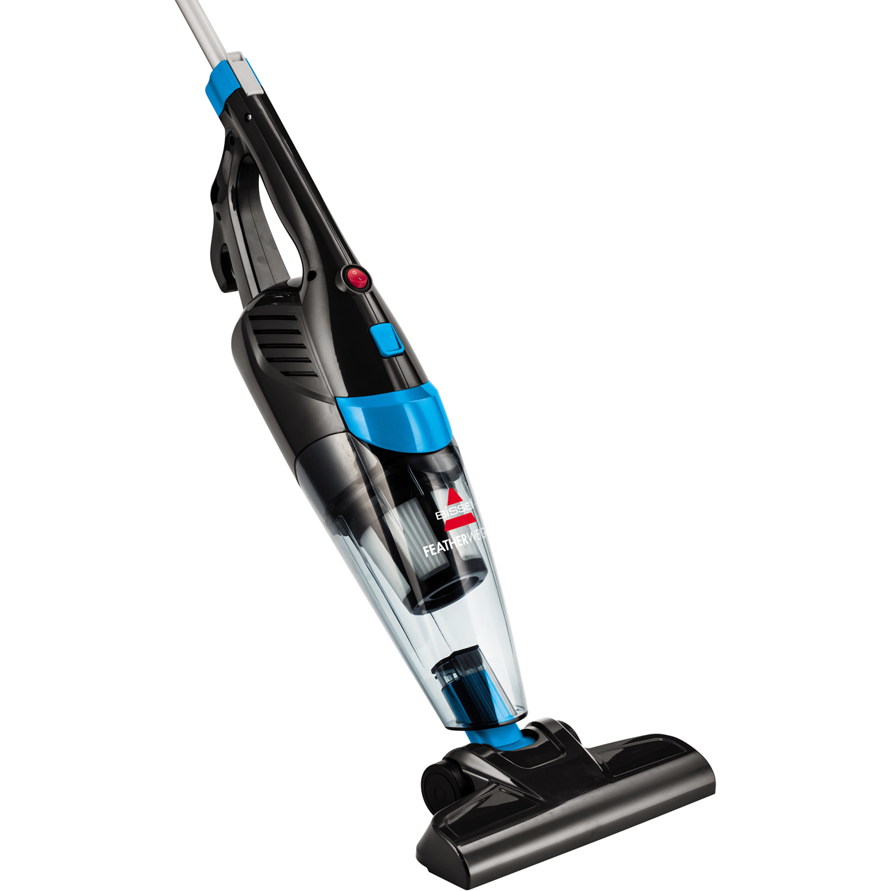 Bissell 2024e Featherweight 2 In 1 Upright Vacuum Cleaner