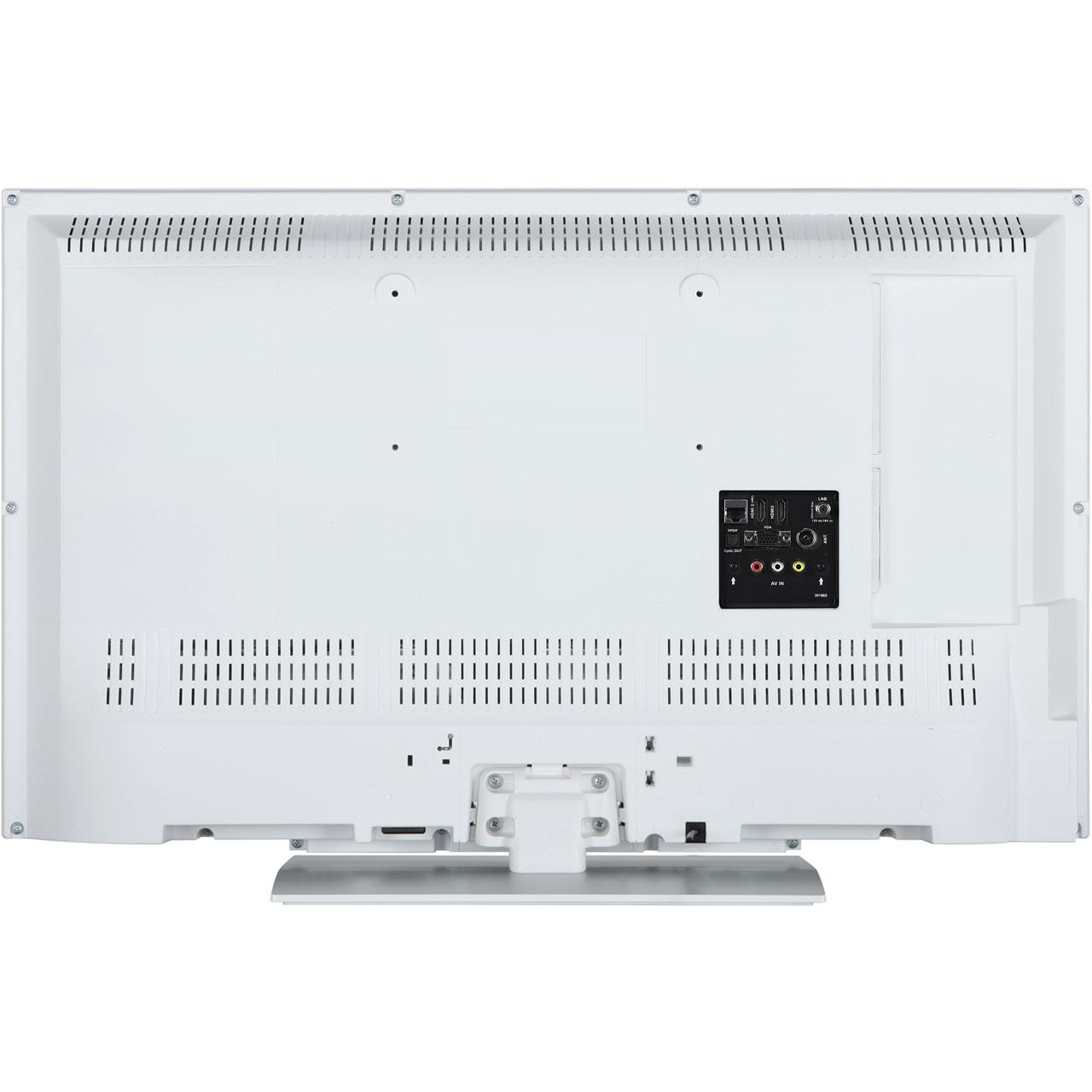 Toshiba 32D3864DB 32