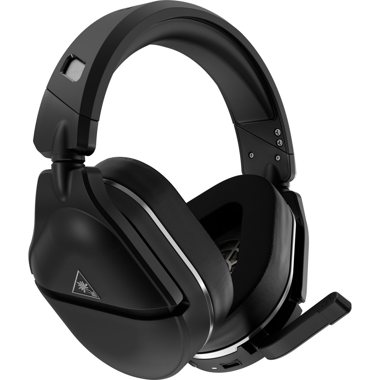 Turtle Beach Stealth Gen2 700P Gaming Headset - Black