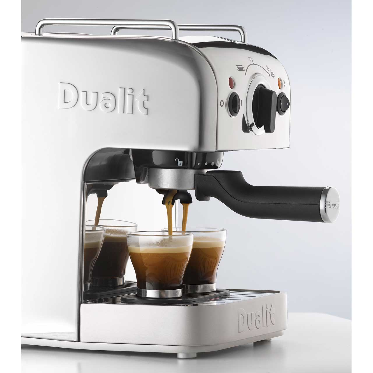 Electronic What To Look For When Buying A Coffee Machine best coffee machines rated buy ao com
