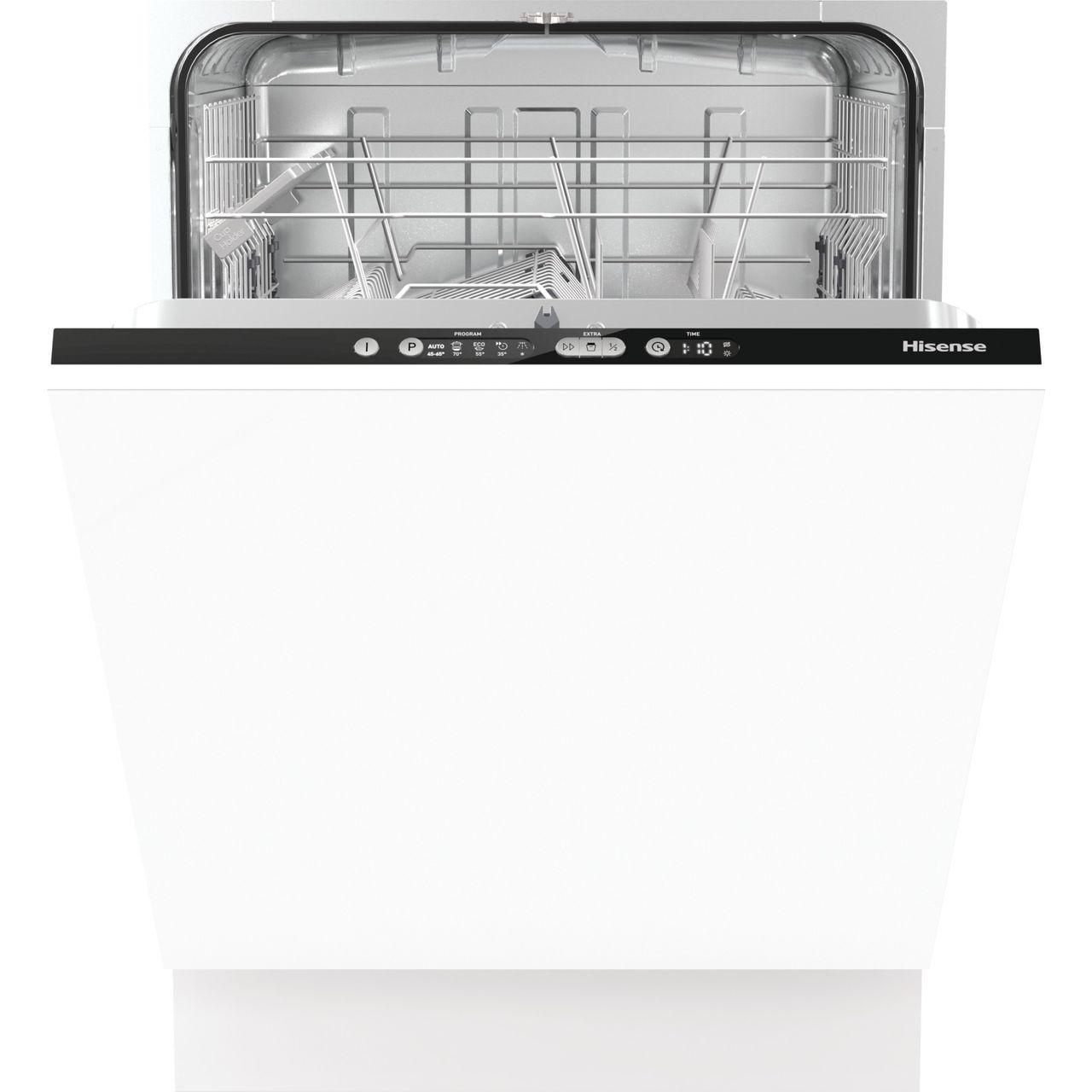 Washing Machines Fridges More Boots Kitchen Appliances