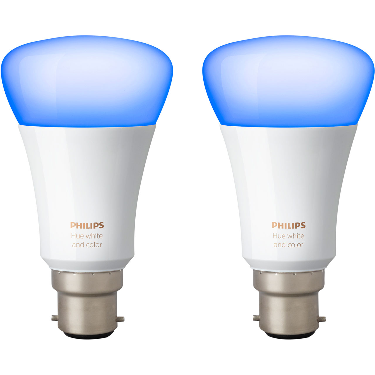 philips hue e14 fitting trendy philips hue e14 fitting with philips hue e14 fitting philips. Black Bedroom Furniture Sets. Home Design Ideas