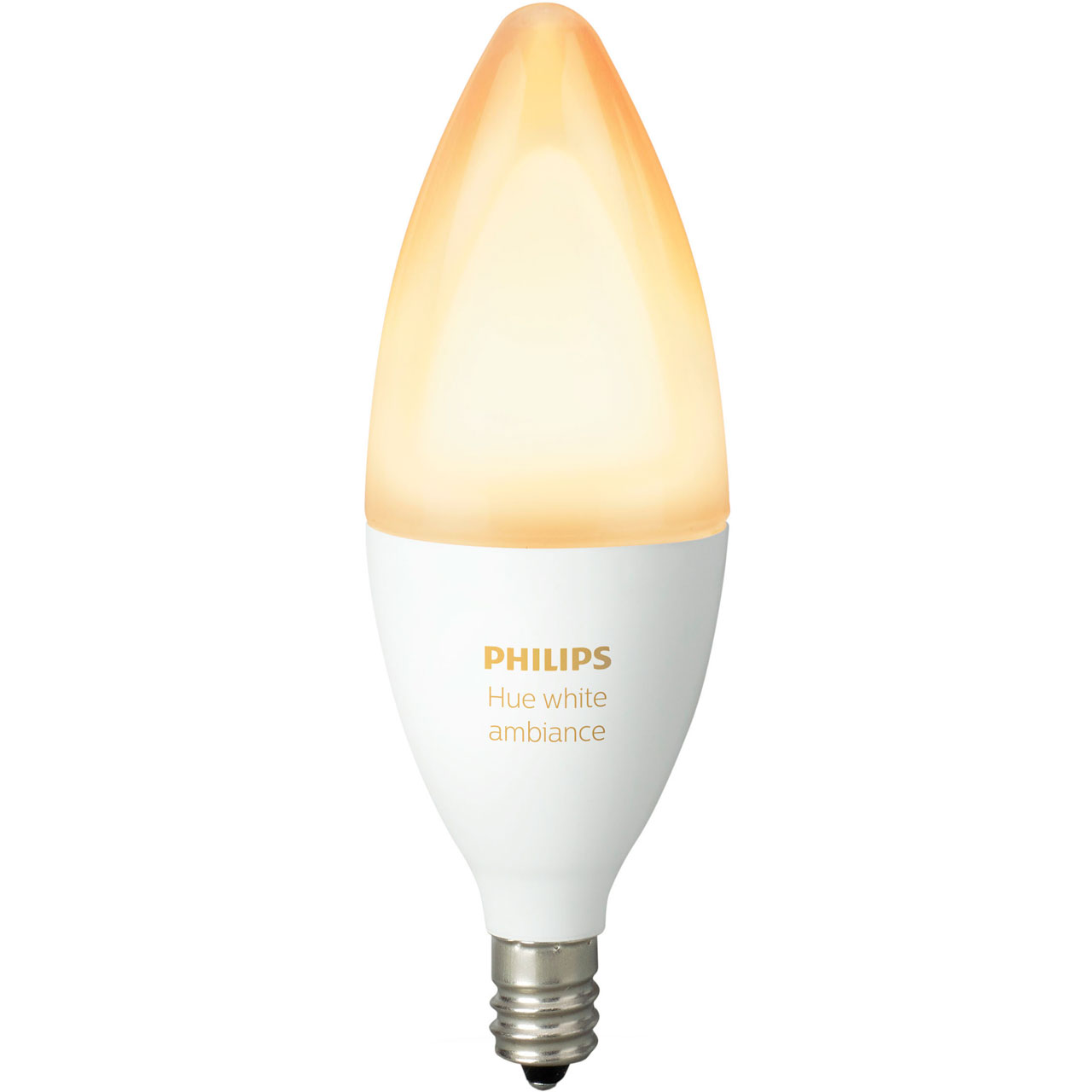 sc 1 st  AO.com & 929001301401 | Philips Hue Smart Light Bulb | ao.com