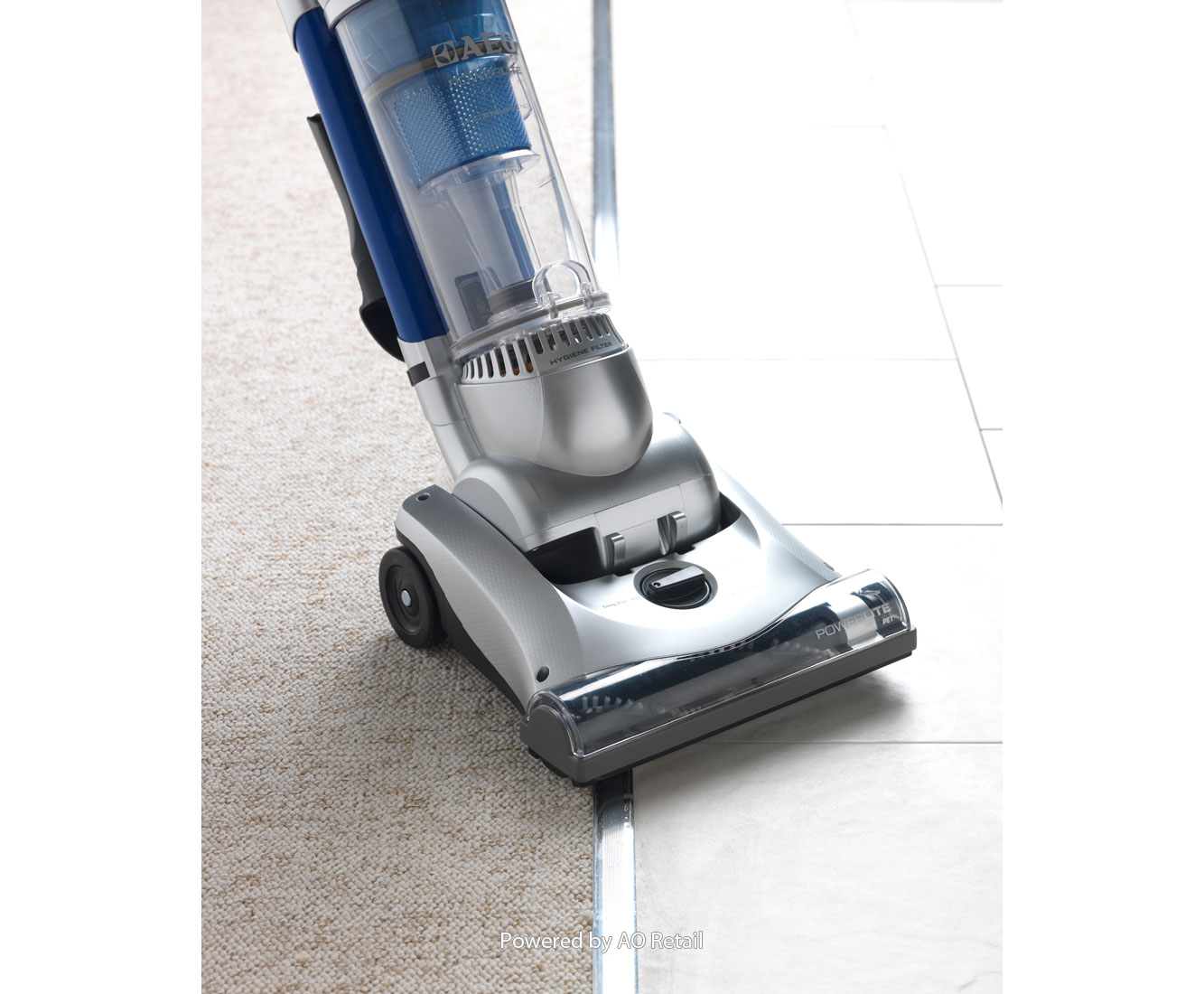 How Can I Look After My Vacuum Cleaner? Awesome Ideas