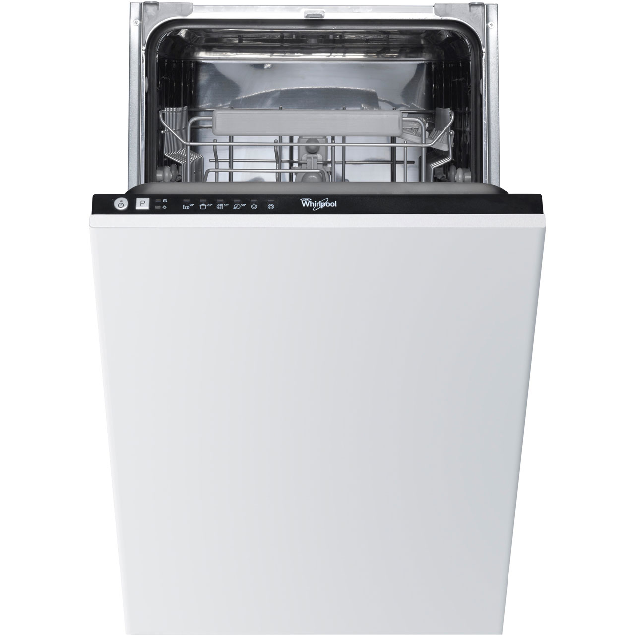 frigidaire wiring diagrams html with 100 Whirlpool Gold Dishwasher Repair Whirlpool Dishwasher R on Luxpro Thermostat Wiring Diagram Wiring Diagrams moreover Oven Repair 6 furthermore True Twt 48f Wiring Diagram together with Window Part Diagram as well Maytag Front Load Washer 3e Error Wire Harness.