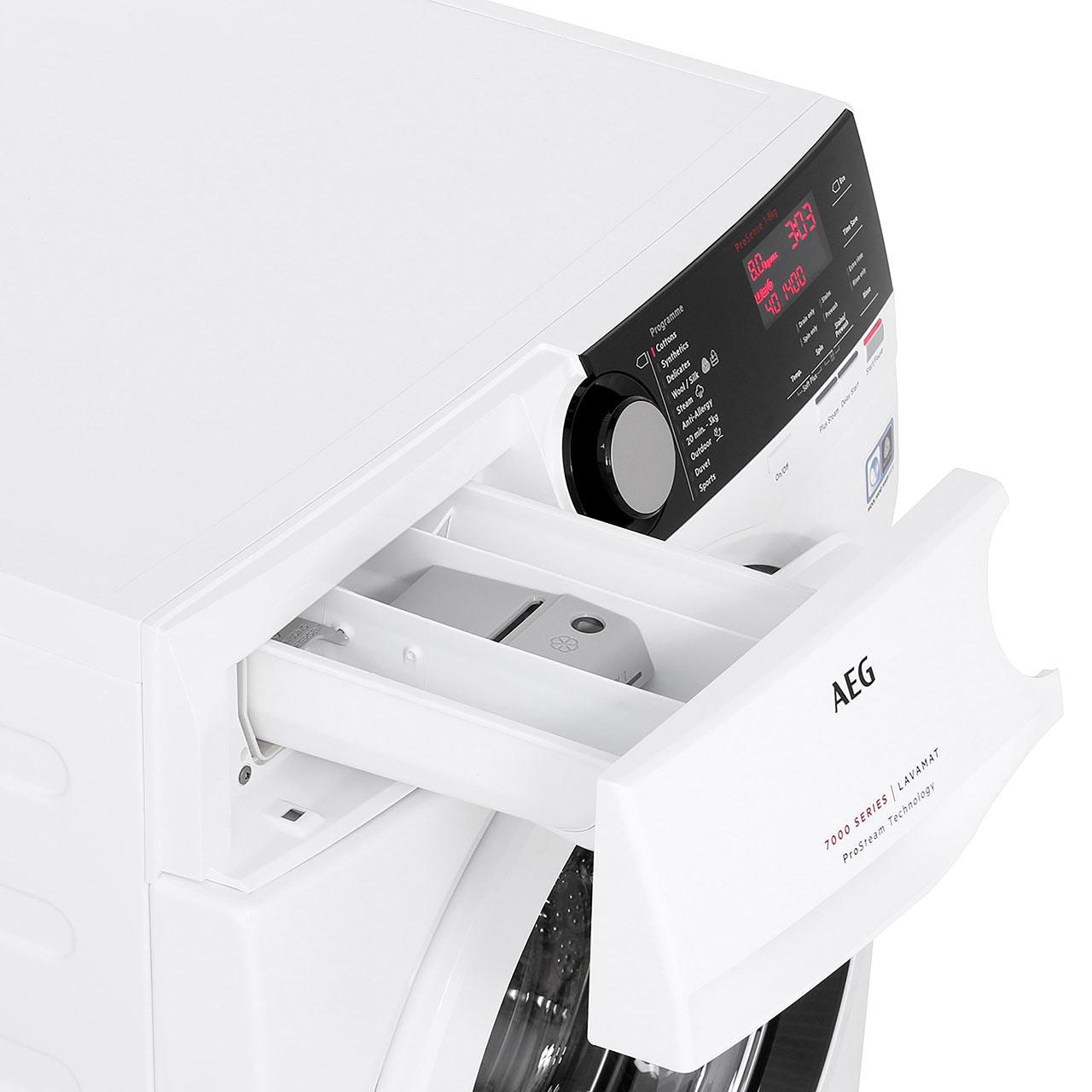 L7fbe841r Wh Aeg Washing Machine 8kg Printed Circuit Board Repairs For Tumble Dryers Electrolux