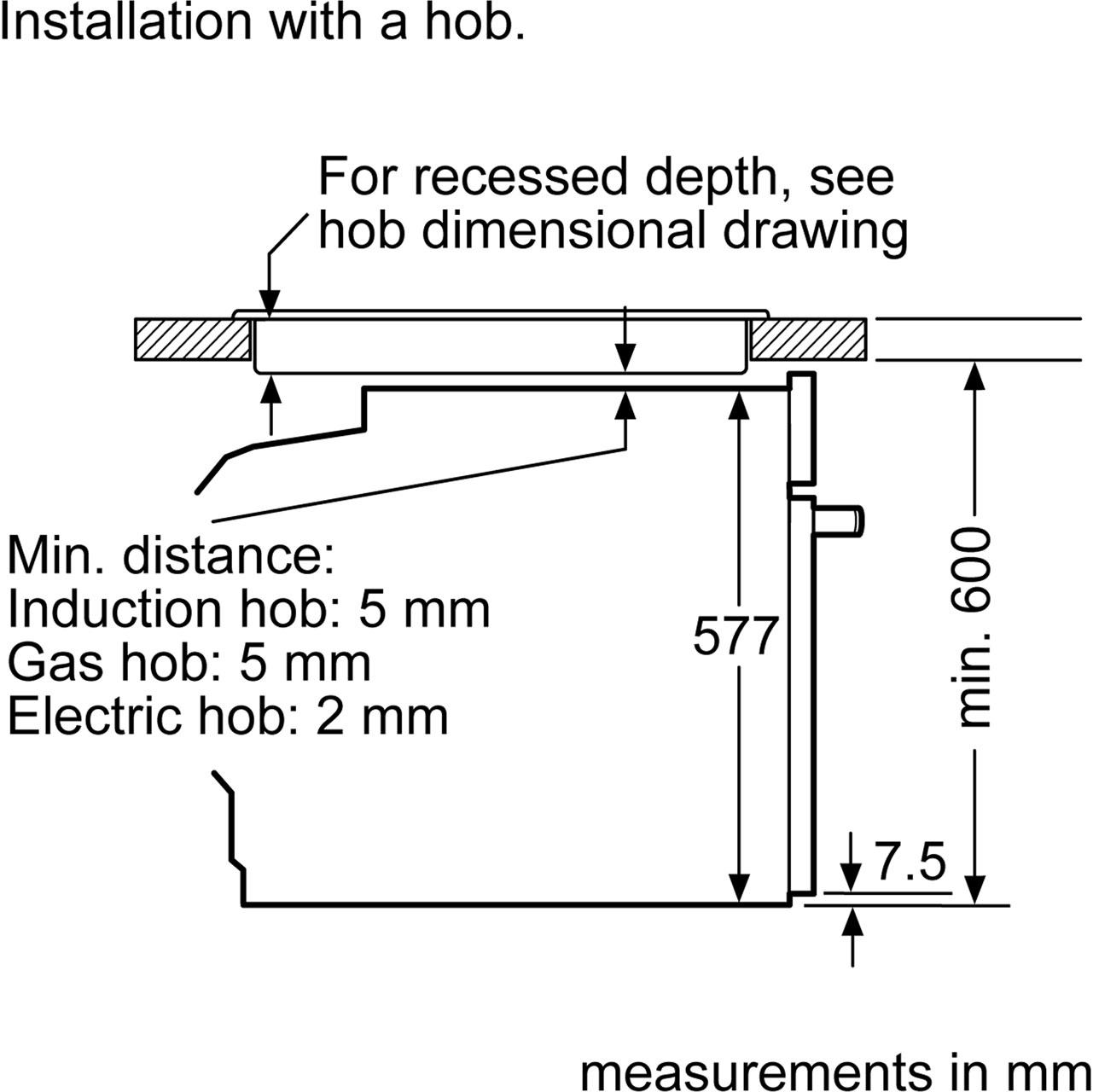 b47vs34n0b_ss_neff_singleovens_01_dim_l neff slide&hide b47vs34n0b built in electric single oven bosch ceramic hob wiring diagram at edmiracle.co