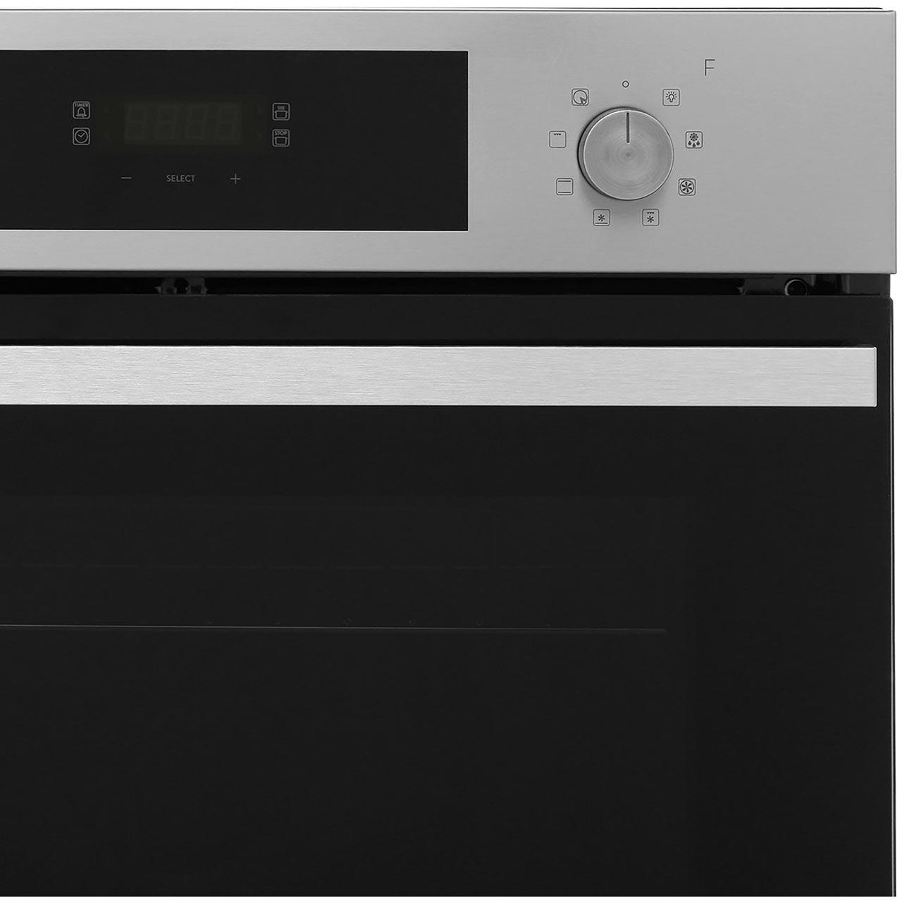 Uncategorized Baumatic Kitchen Appliances baumatic brands by appliance world kitchen appliances boots washing machines fridges more