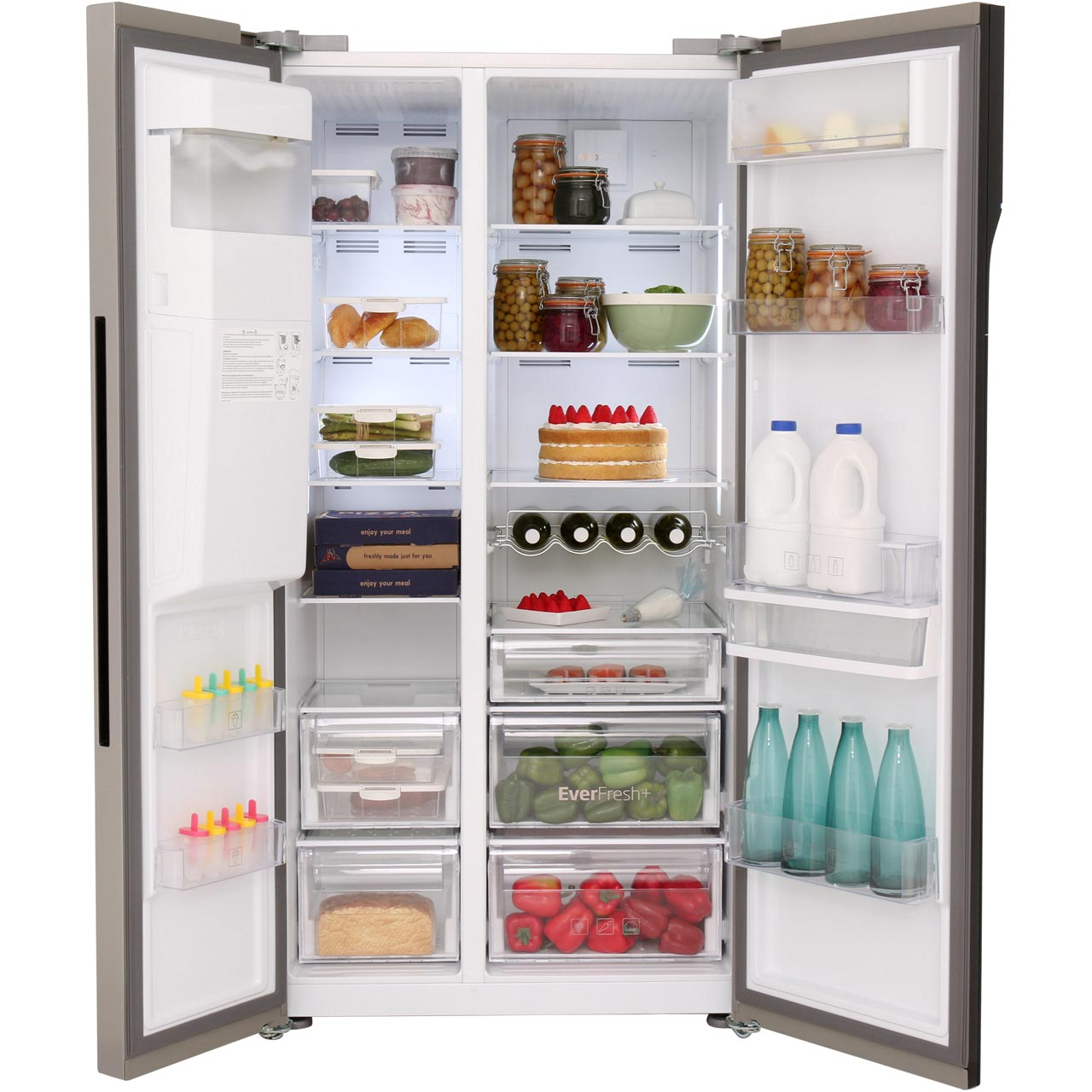 American Kitchen Appliances Product ~ Boots kitchen appliances washing machines fridges more