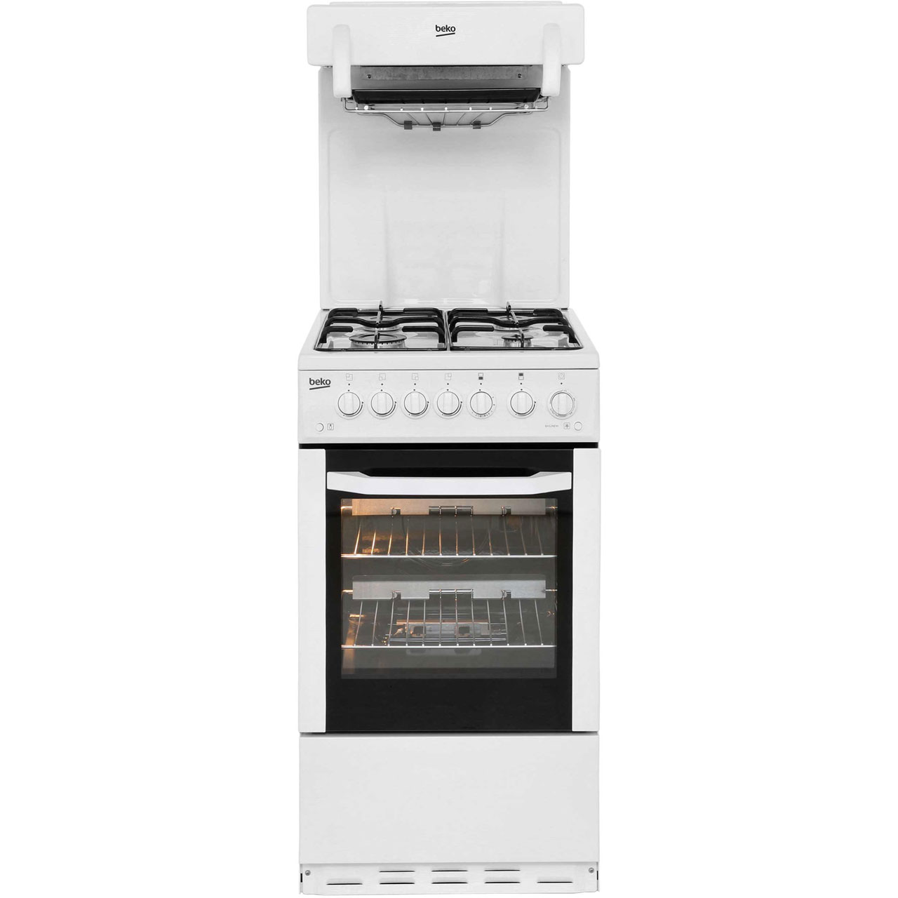Cheap Gas Cooker Best Uk Deals On Cookers Amp Ovens To Buy