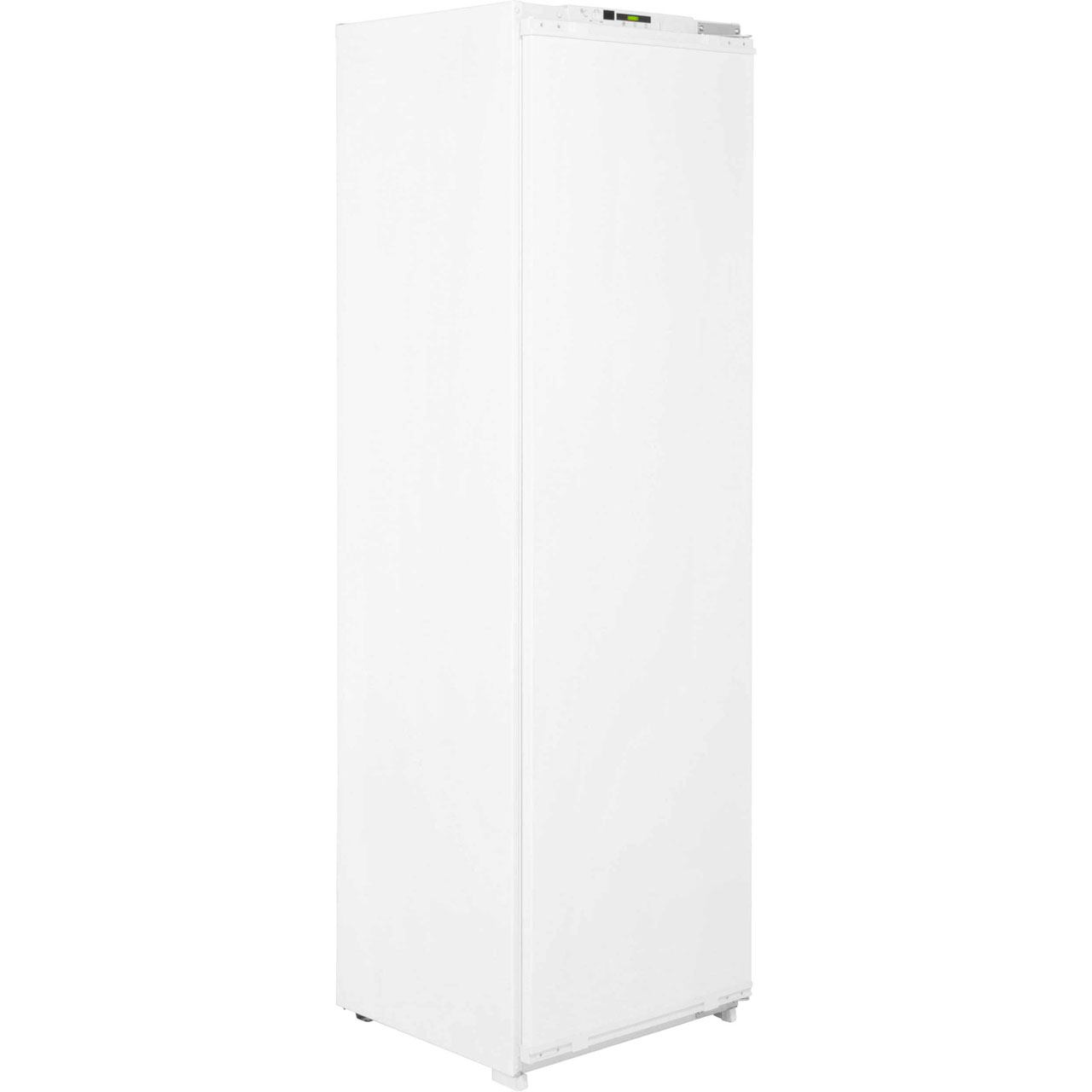 Beko BZ77F Integrated Freezer Frost Free in White