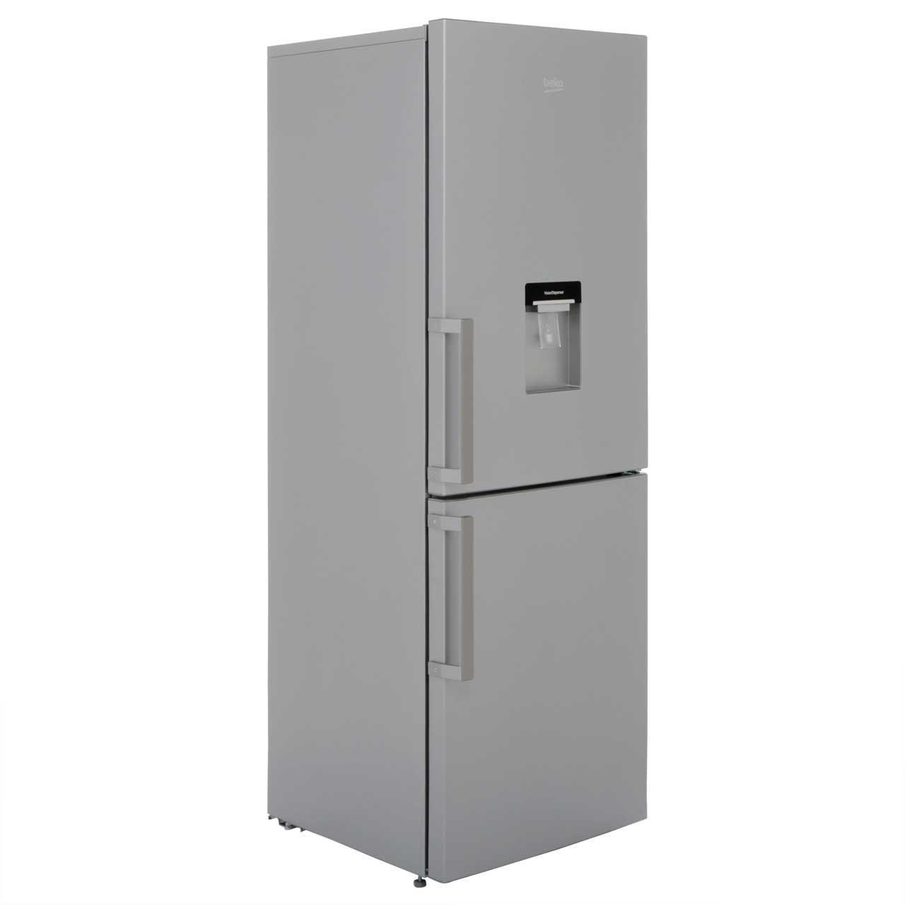 Ao Kitchen Appliances