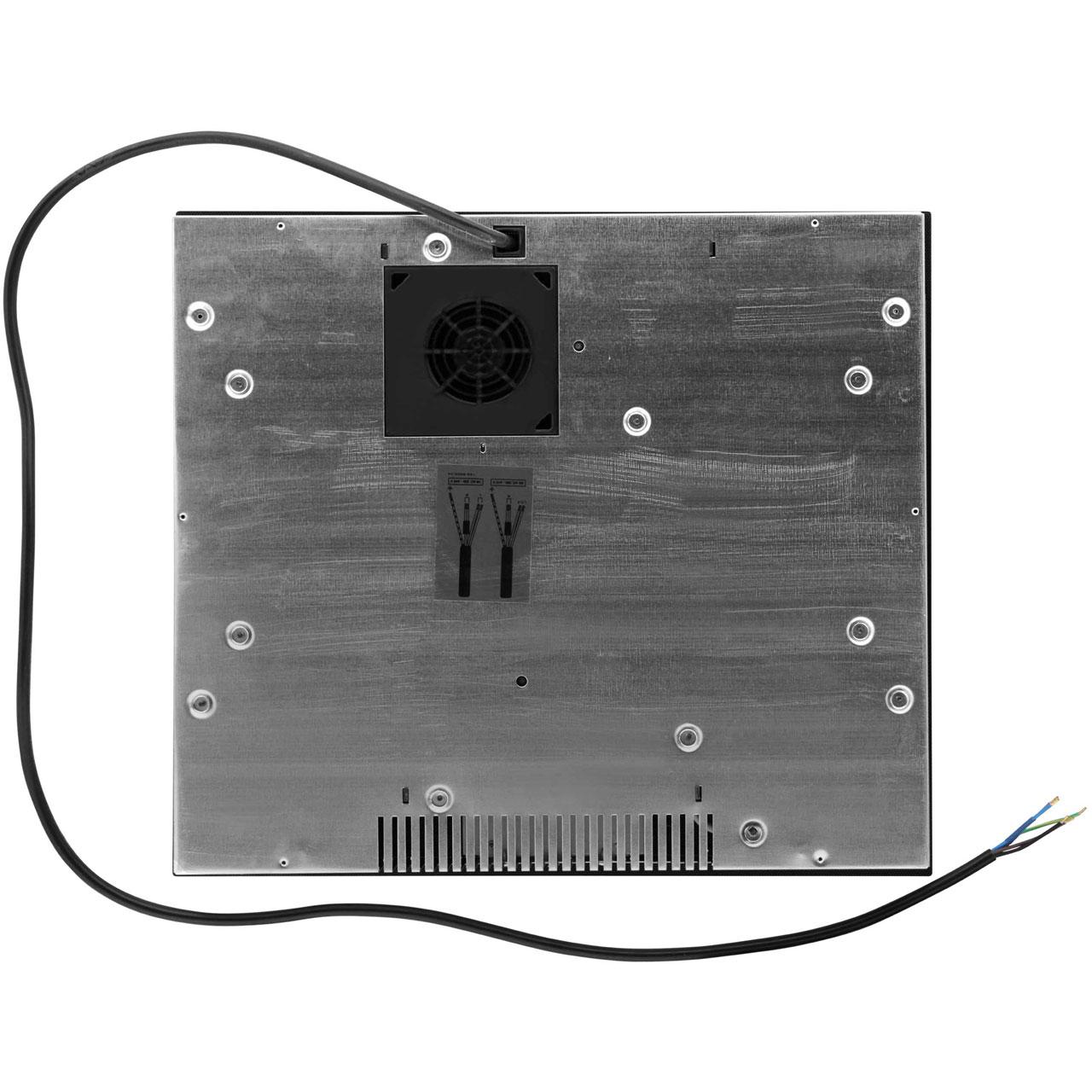 Boots Kitchen Appliances Washing Machines Fridges More Beko Machine Wiring Diagram Our Images 6