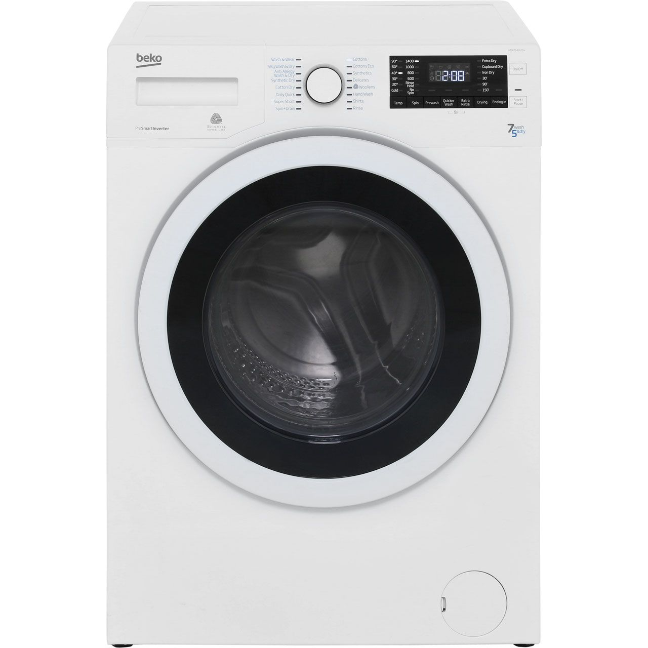 Hotpoint Washer Dryer Combo Best Washer Dryers Top Rated Best Buy Best Aocom