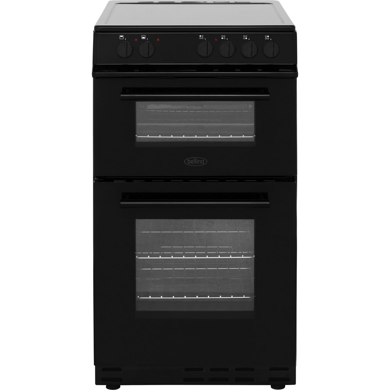 Boots Kitchen Appliances Warranty