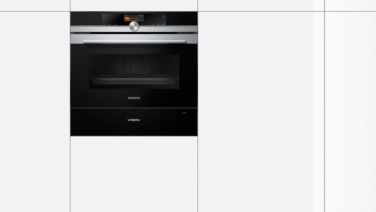 Kenmore Microwave Pizza Oven Bo Slide Out Drawer