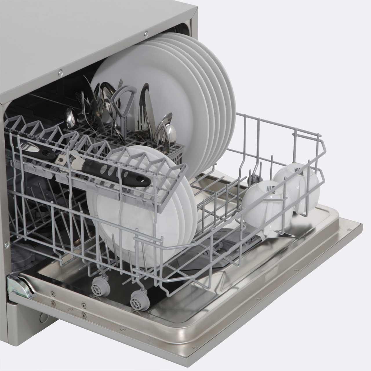 Table Top Dishwasher Reviews : Boots Kitchen Appliances Washing Machines, Fridges & More