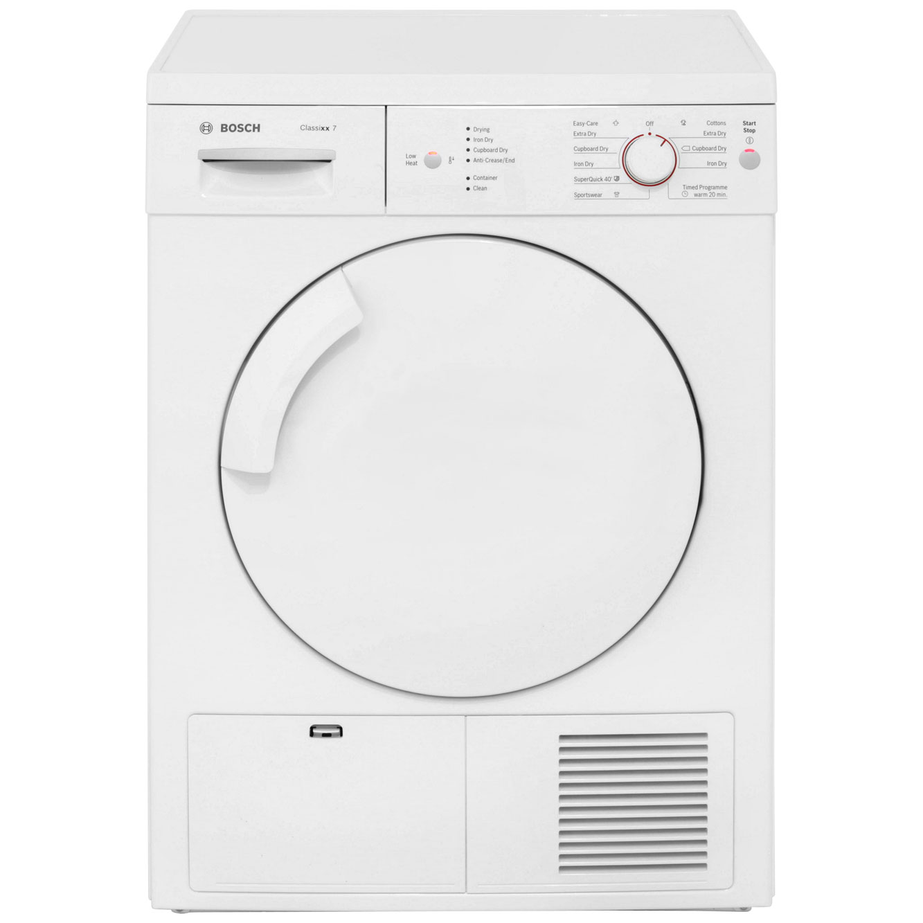 siemens e44 10 dryer manual siemens e44 10 manual download free manuals rh lifeinsurancequotes online org bosch logixx 8 tumble dryer manual bosch logixx 8 tumble dryer manual