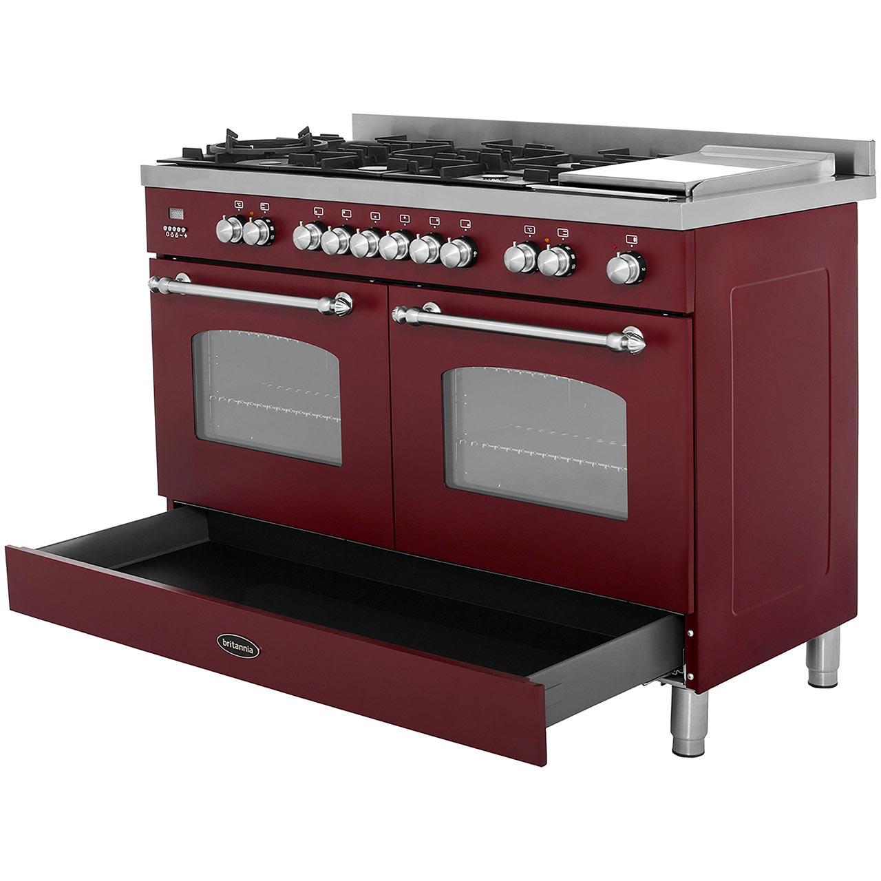 Boots Kitchen Appliances Warranty