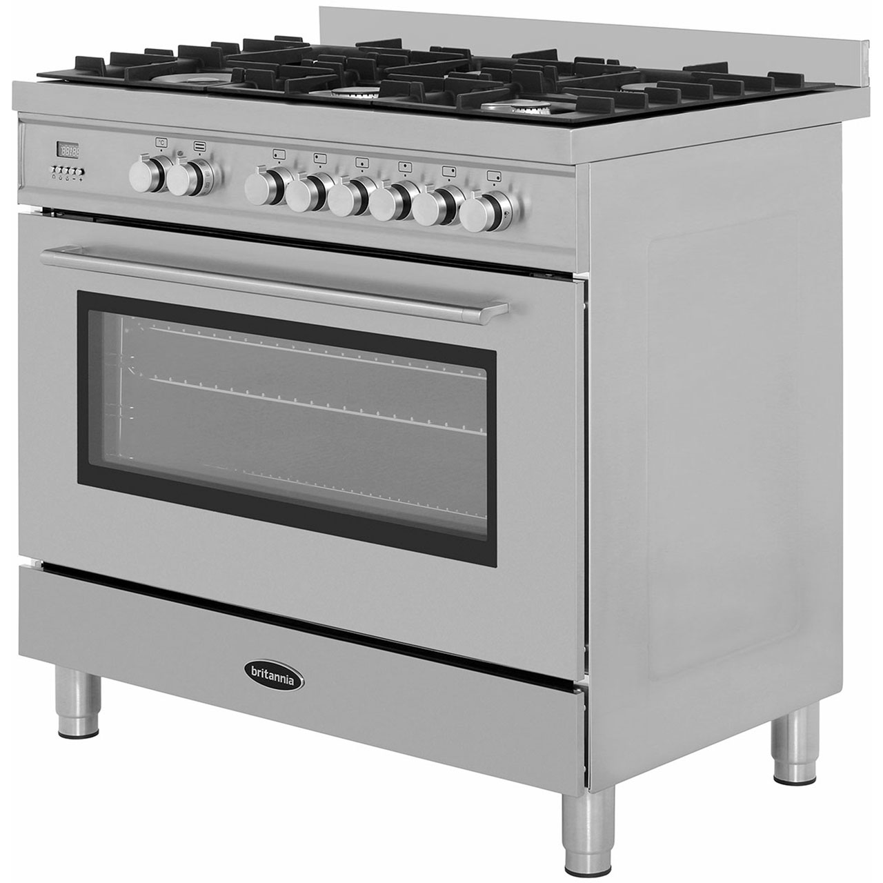 Boots kitchen appliances washing machines fridges more for Kitchen set q line