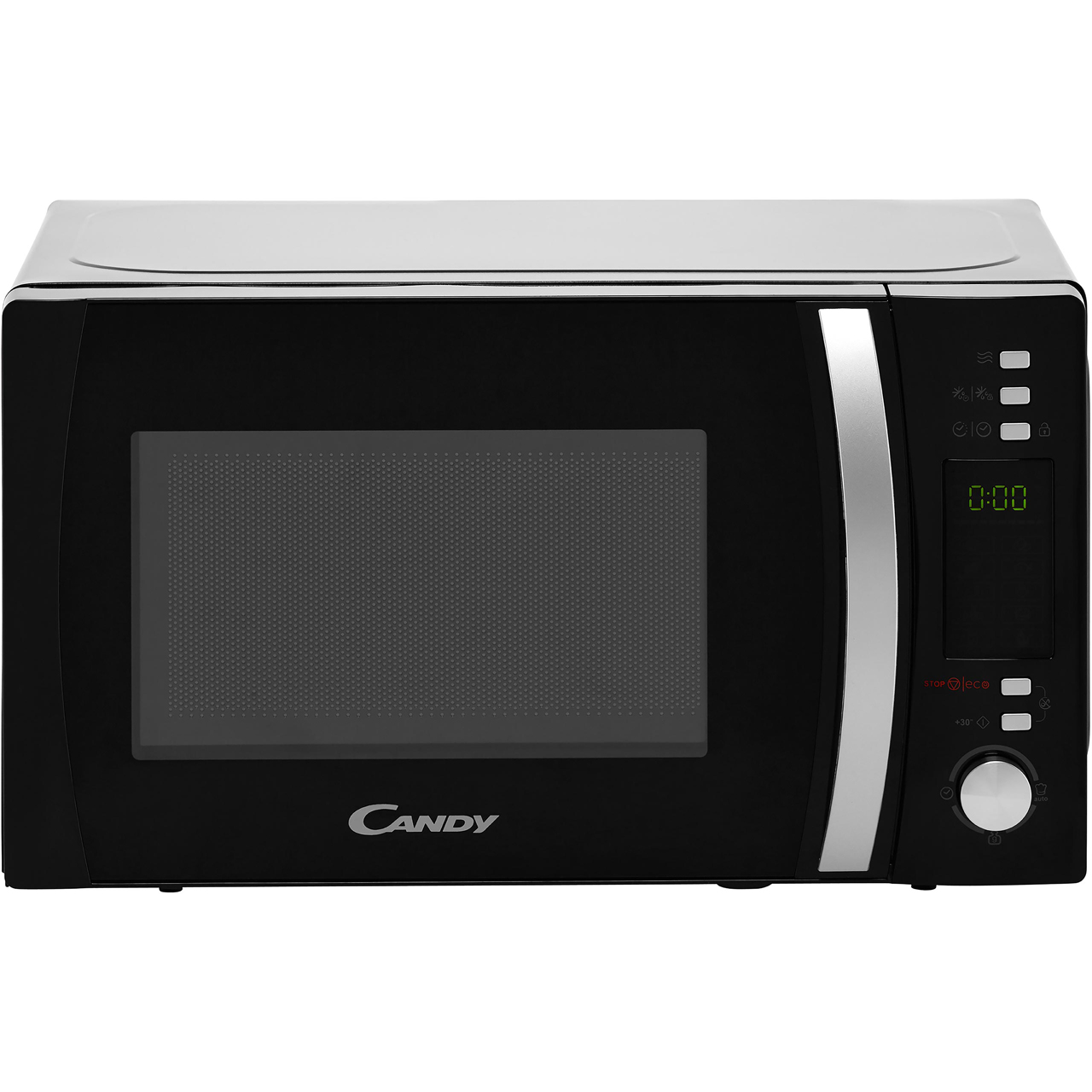 Candy Microwave Oven Review: Candy Microwave