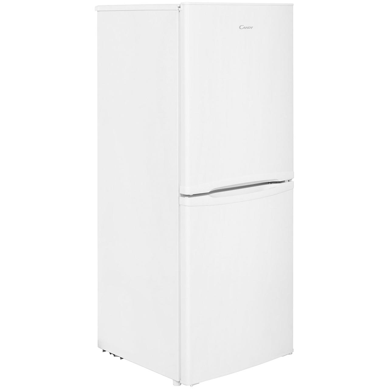 Refrigerators Candy (Kandy): models, reviews about the manufacturer, comparison with competitors 80