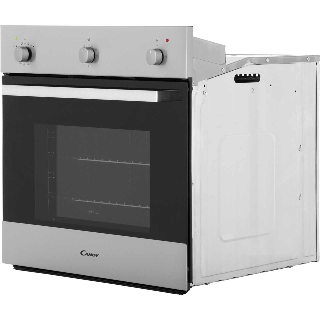 Chocolate Nonpareils White Dunmore Candy Kitchen: Washing Machines, Fridges & More