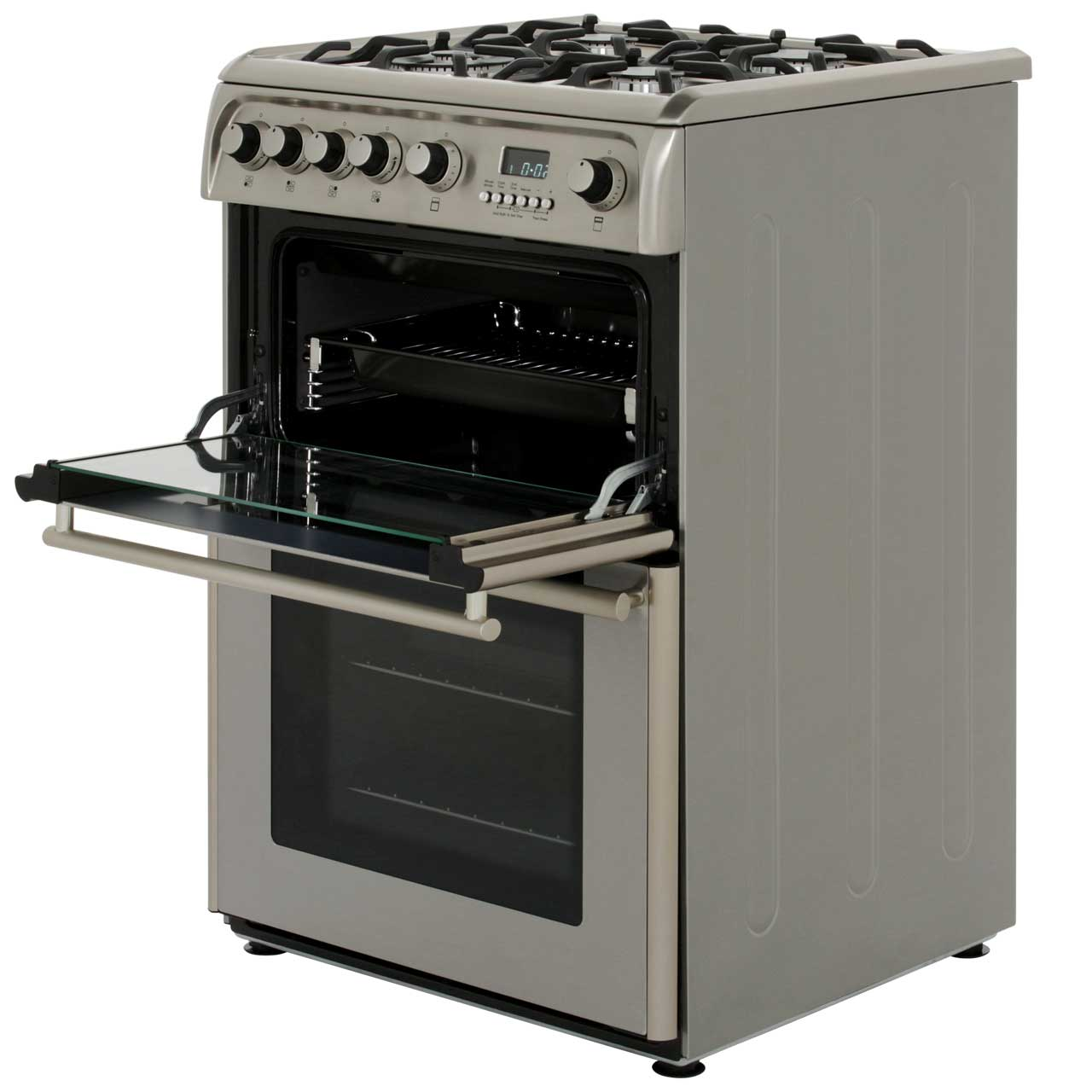 cannon gas cooker manual one word quickstart guide book u2022 rh ebmaintenance co uk Falcon Cookers Rangemaster Cookers