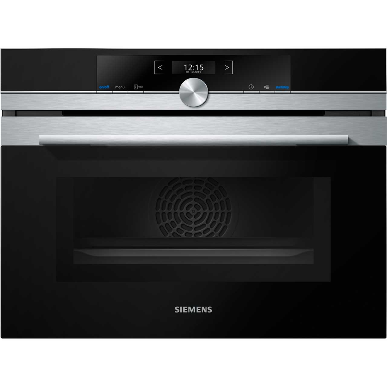 Boots Kitchen Appliances Microwaves