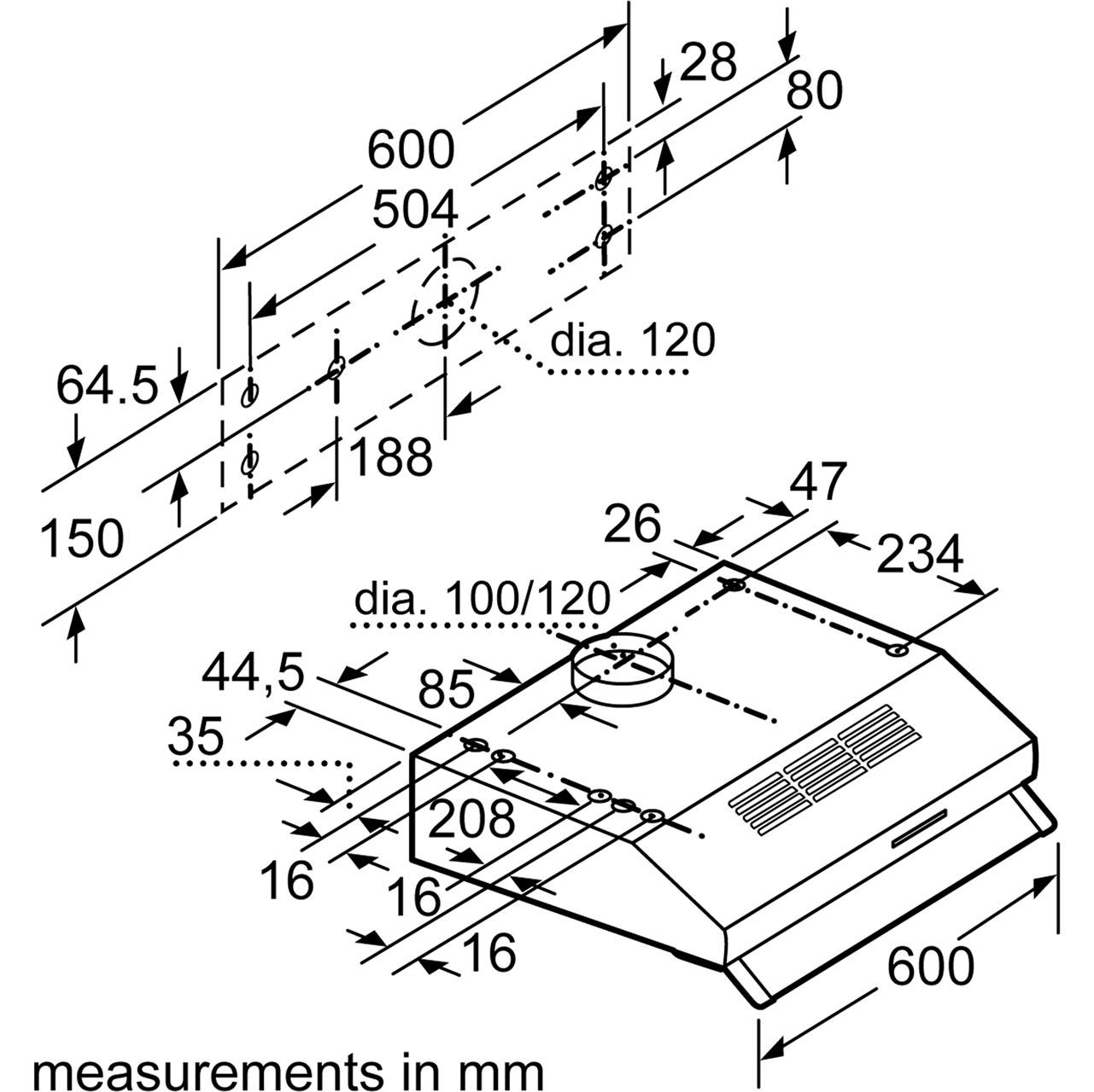 Neff U1661 Wiring Diagram Free For You Electric Hob Diagrams
