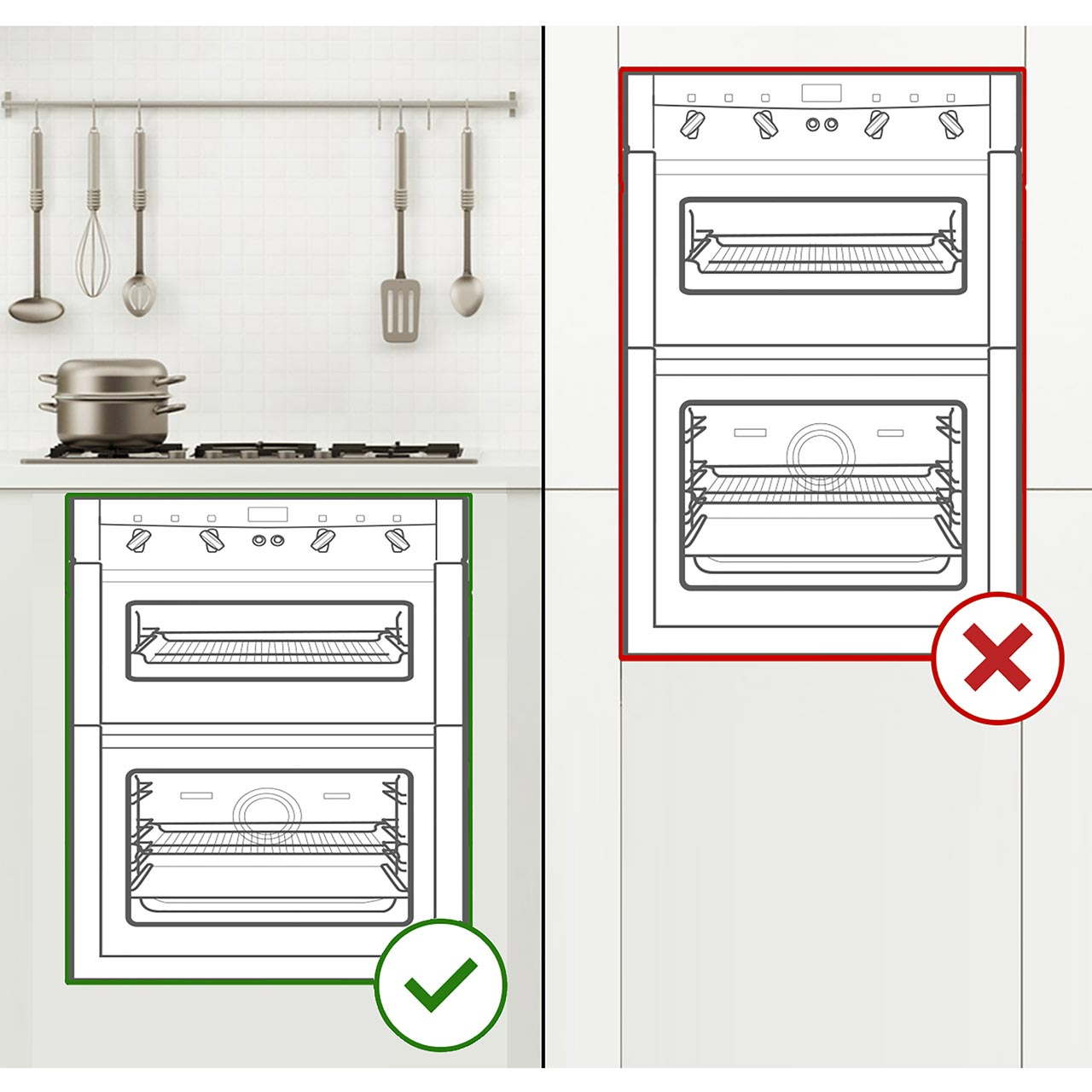 Hotpoint Double Oven Wiring Diagram
