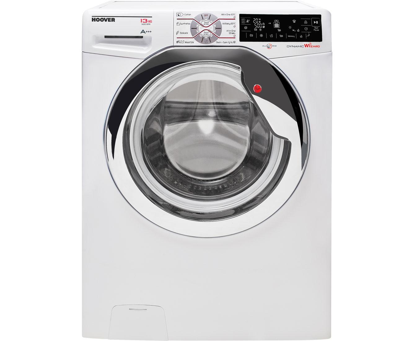 fehlerbehebung bei waschmaschinen und w schetrocknern. Black Bedroom Furniture Sets. Home Design Ideas