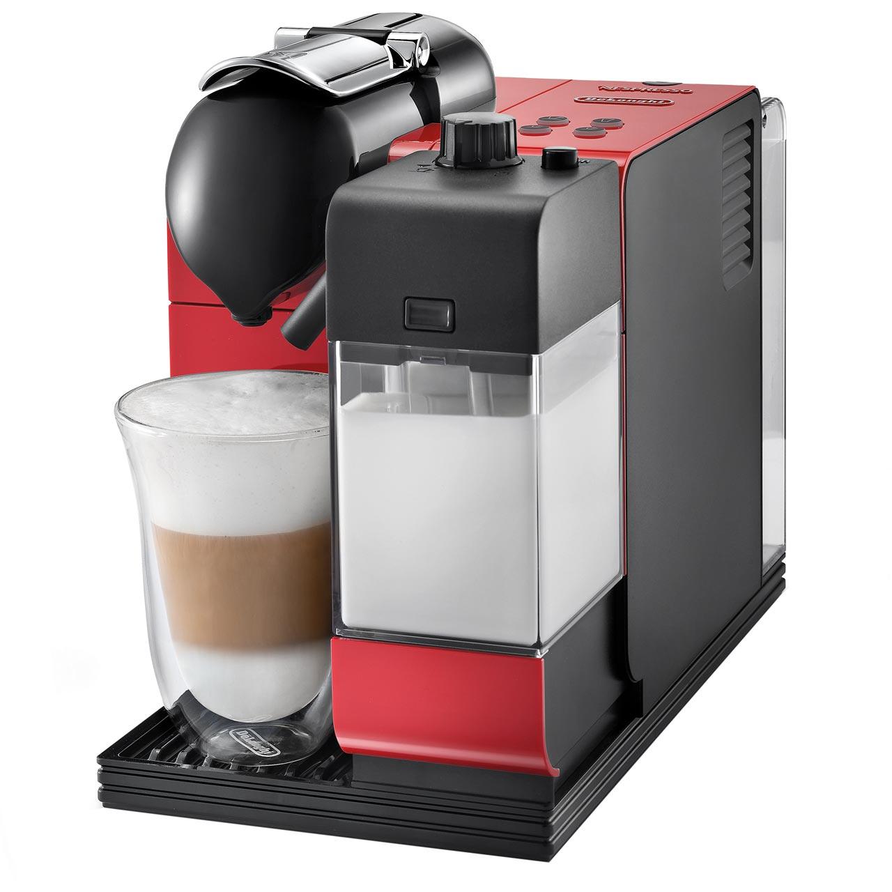 http://media.ao.com/en-GB/Productimages/Images/rvLarge/en521r_rd_delonghi_nespresso_01_l.jpg