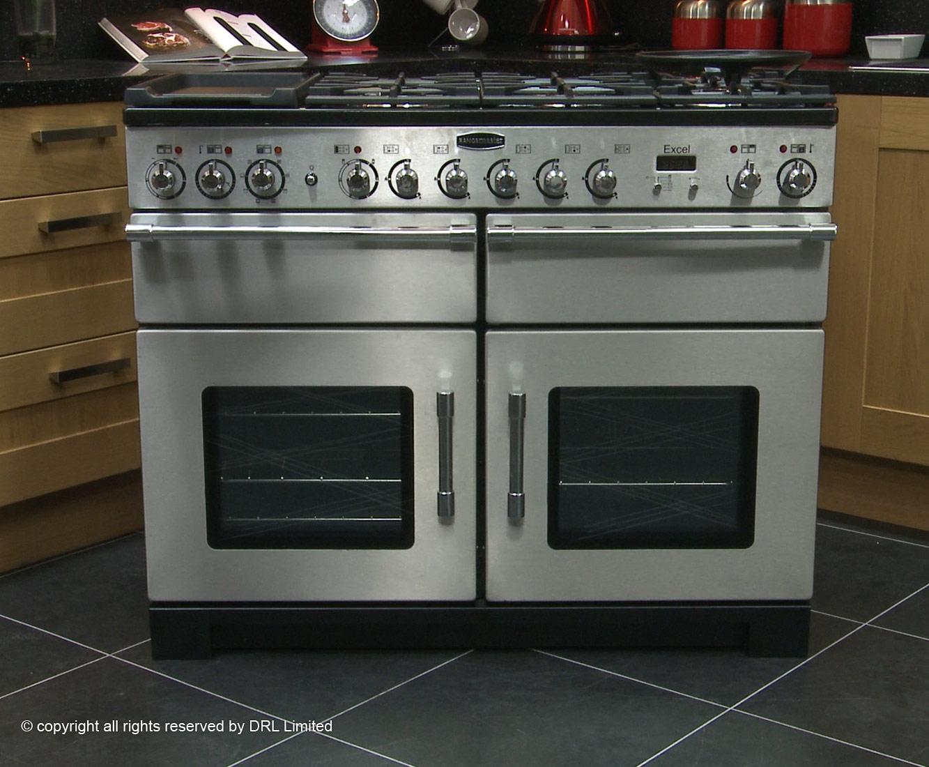 boots kitchen appliances washing machines fridges more. Black Bedroom Furniture Sets. Home Design Ideas
