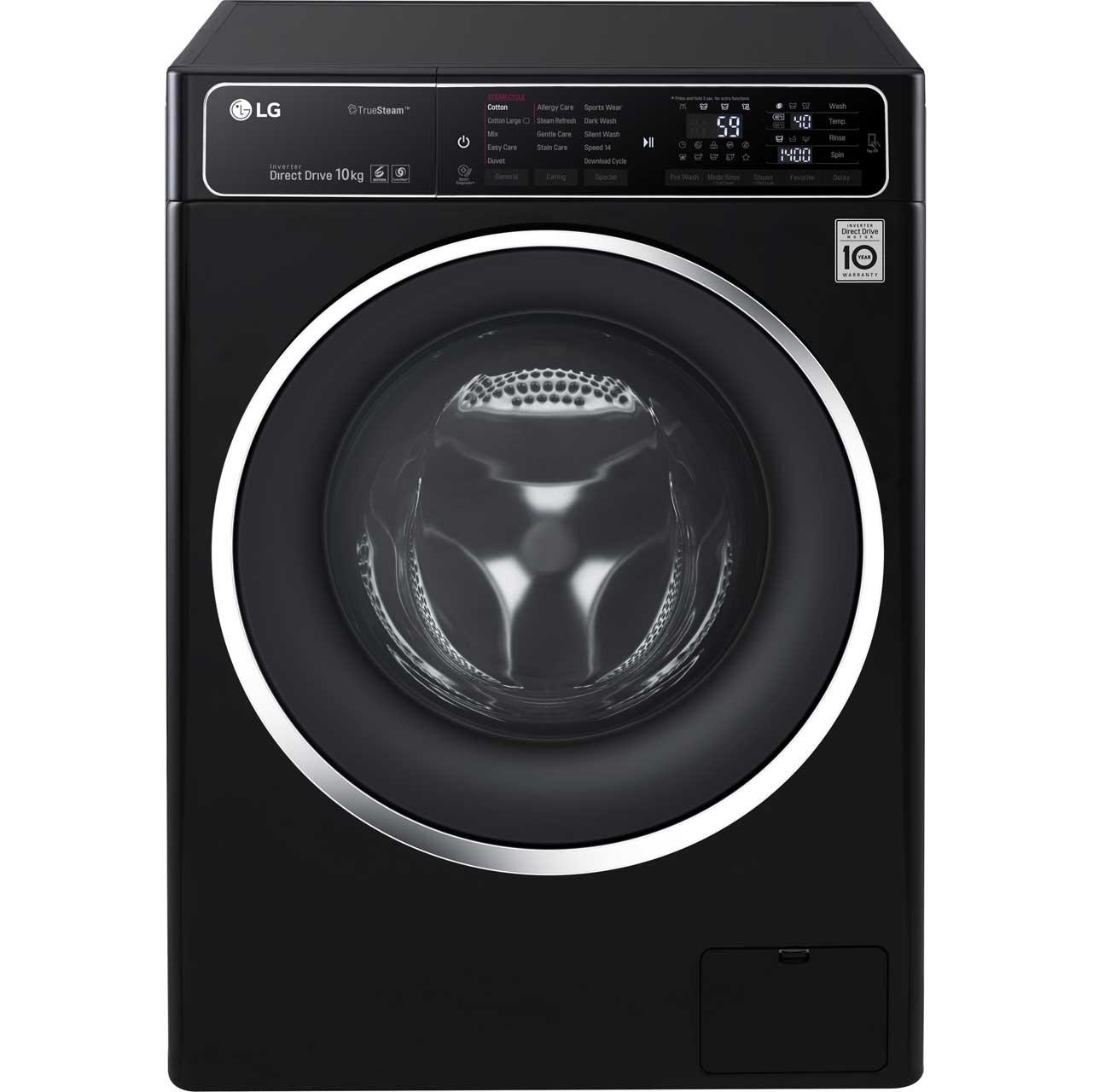 best price for lg washing machine