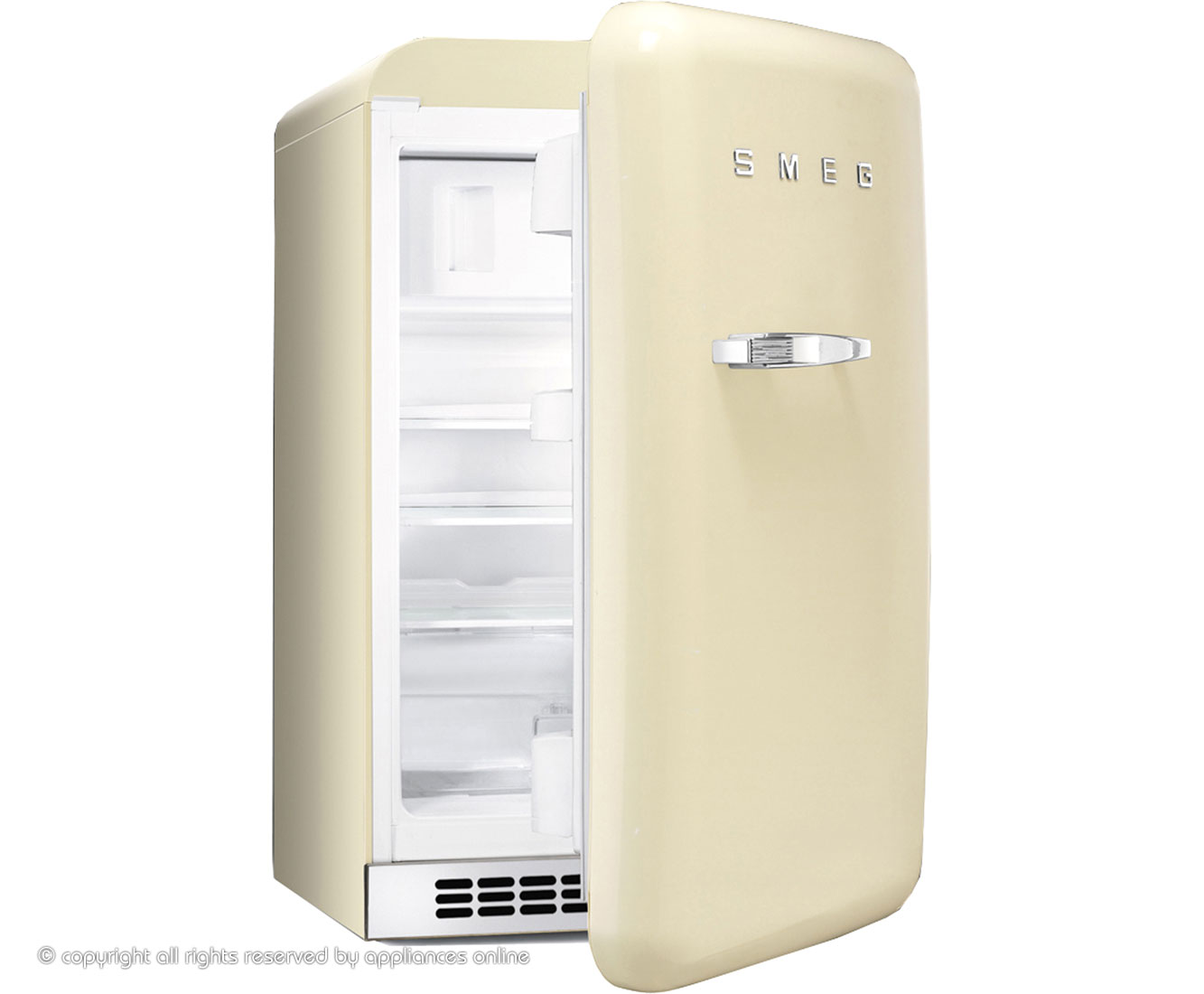 Smeg Large Kitchen Appliances