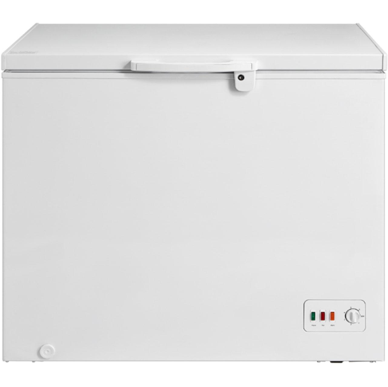 Daewoo, daewoo fridge freezer, fridge freezer, fridge, freezer, daewoo fridge, daewoo freezer