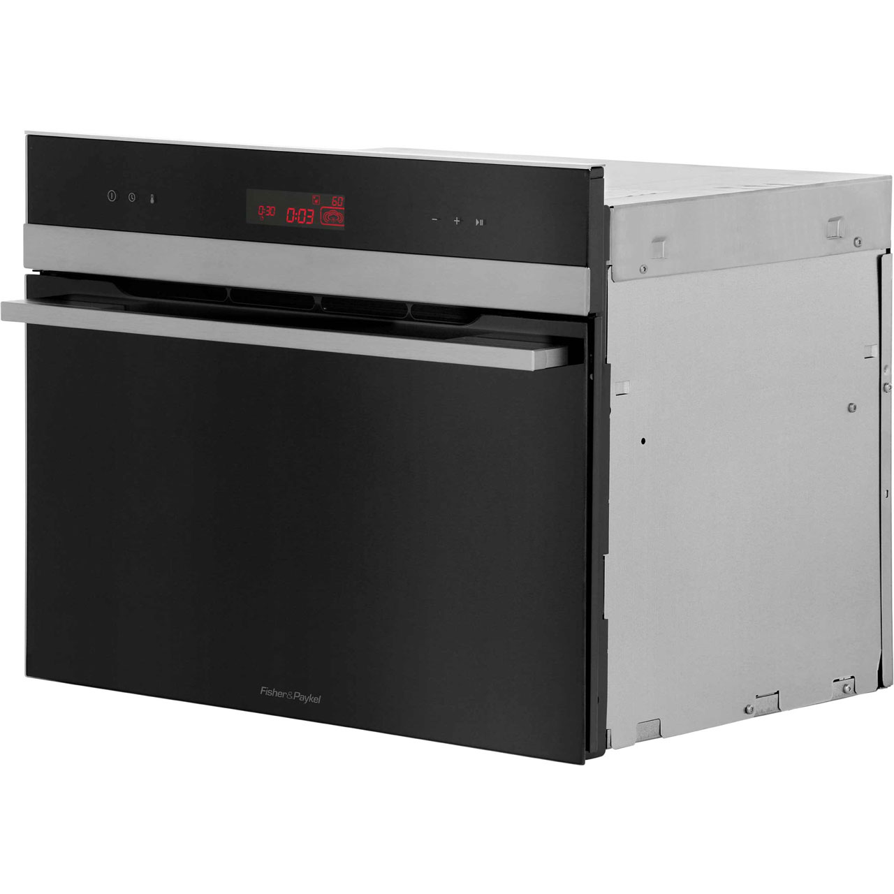fisher paykel designer compact companion osndtx built in fisher paykel designer compact companion os60ndtx1 built in steam oven black