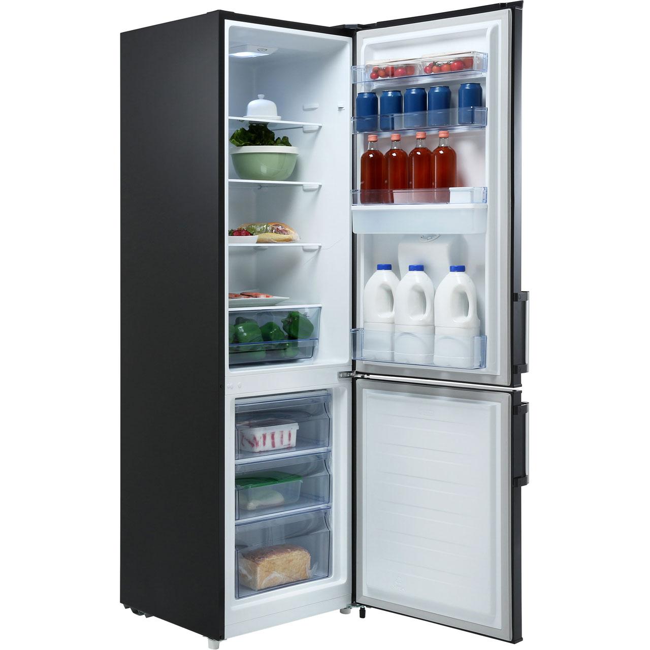 Ranges & Cooking Appliances Freezer Hinge Set Genuine Zanussi Fridge