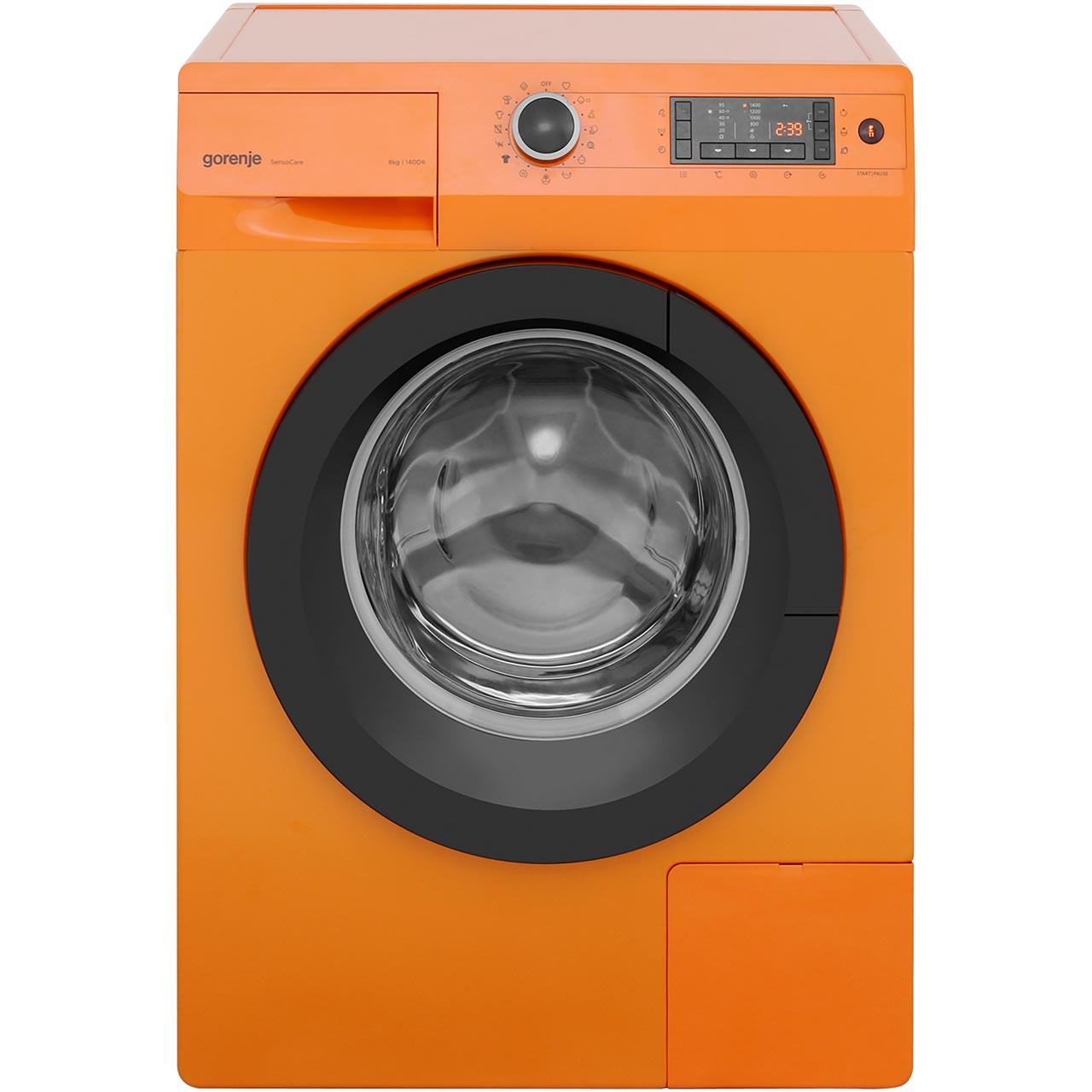 Boots kitchen appliances washing machines fridges more - Machine a orange pressee ...