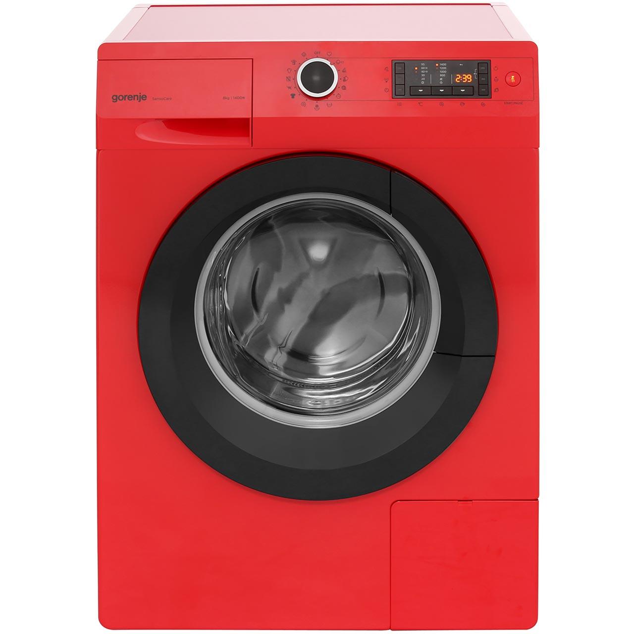 Washing Red Samsung ~ Boots kitchen appliances washing machines fridges more