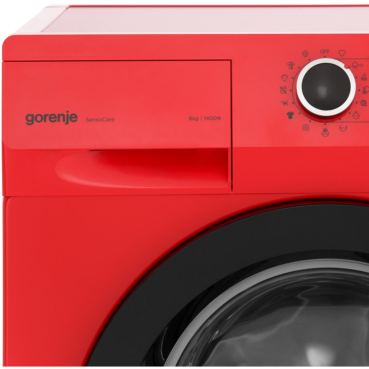 Gorenje Kitchen Appliances Reviews