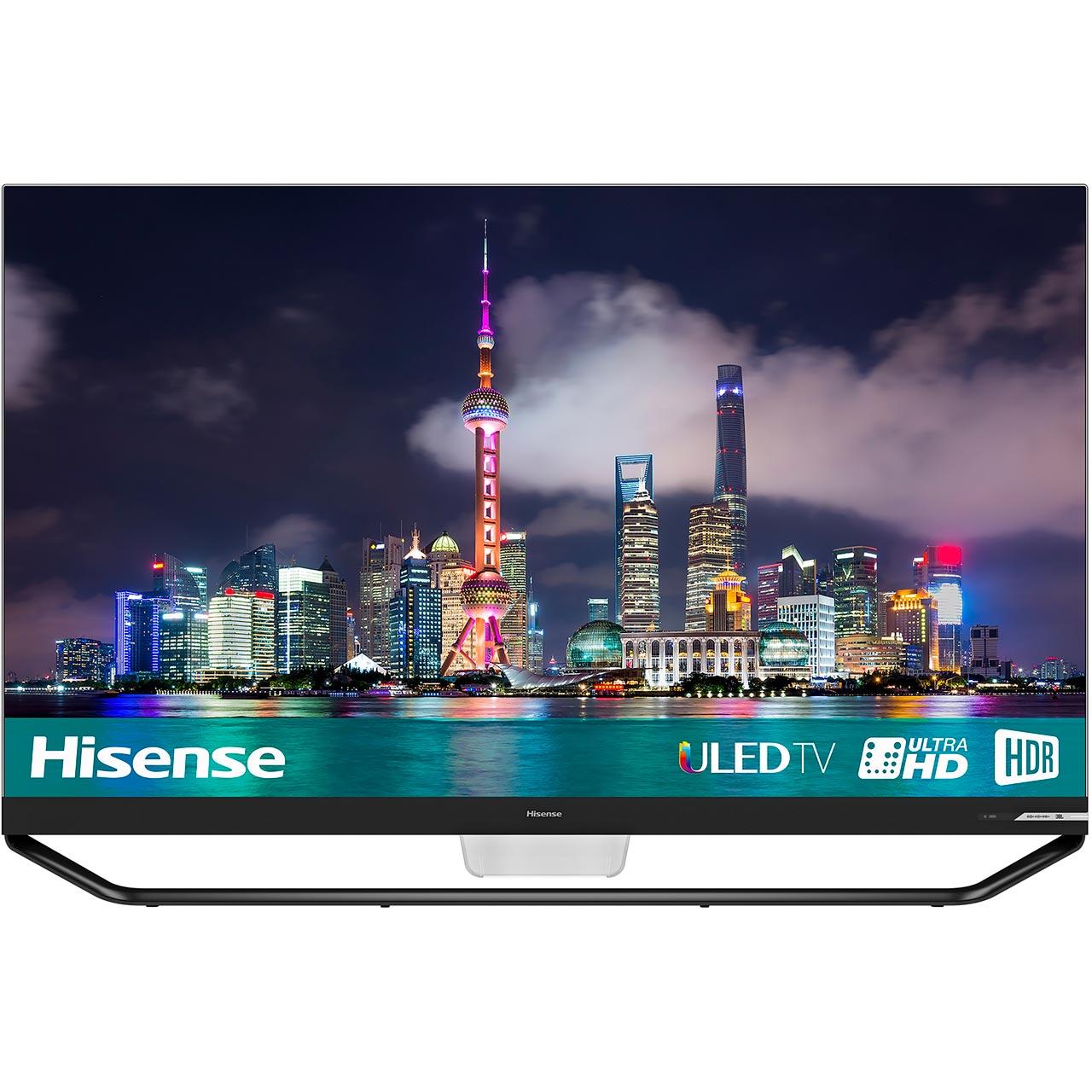 H65u9auk Hisense Uled Tv 65 Inch Aocom Review