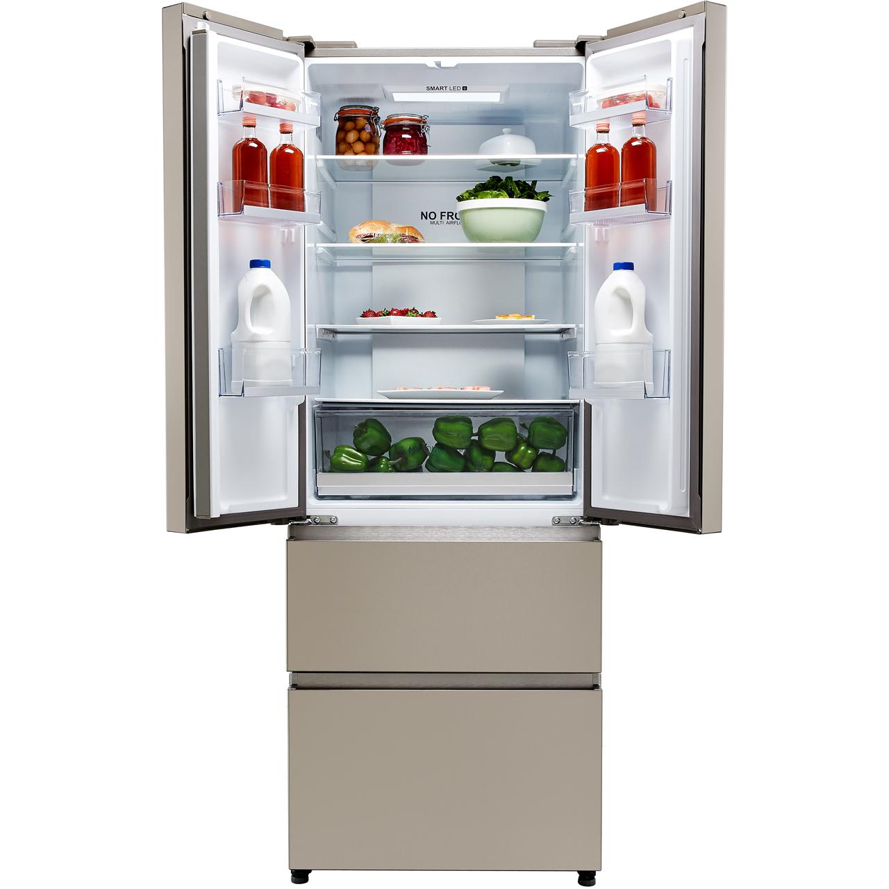 Best 70cm Fridge Freezers   Top Rated   Best Buy   ao com