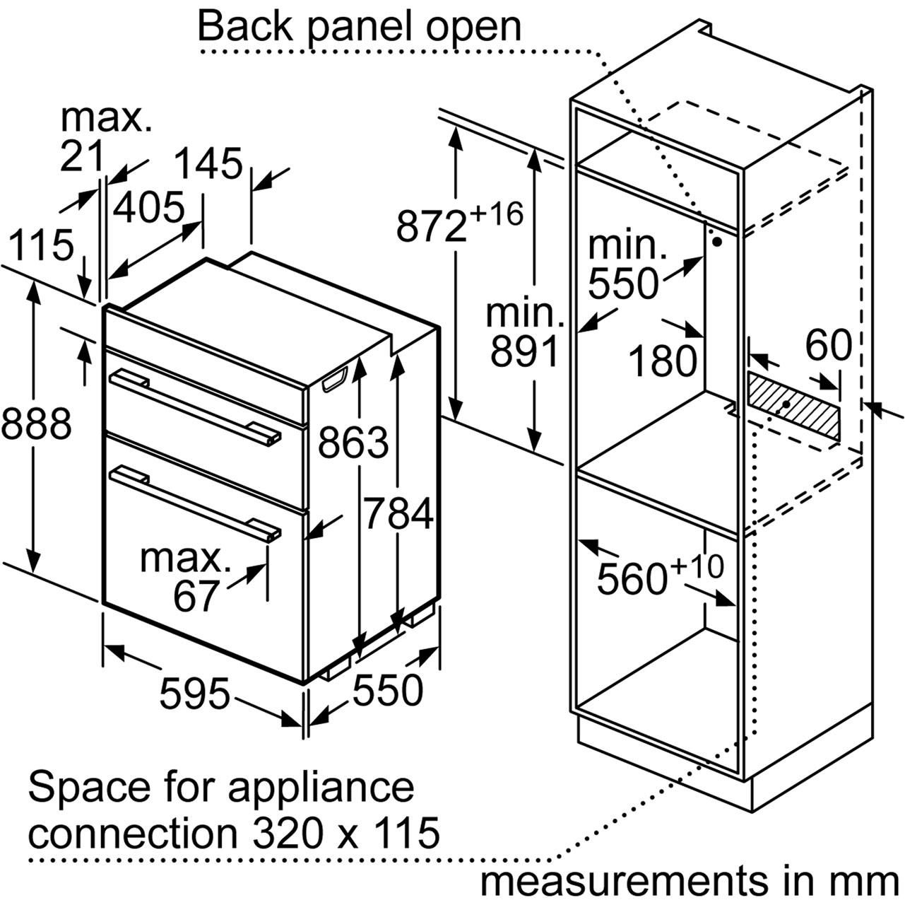 hbm43b250b_bs_bosch_doubleovens_01_dim_l bosch serie 6 hbm43b250b built in double oven brushed steel bosch oven wiring diagram at honlapkeszites.co